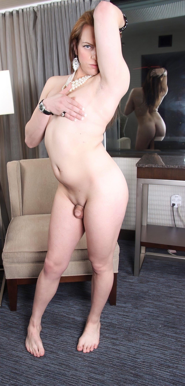 Trans Nuas (29)