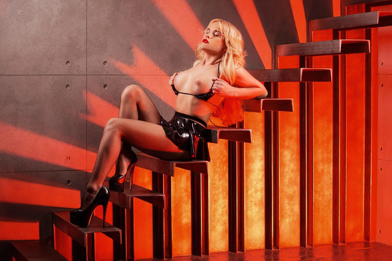 Travesti Sasha Shatalova (3)