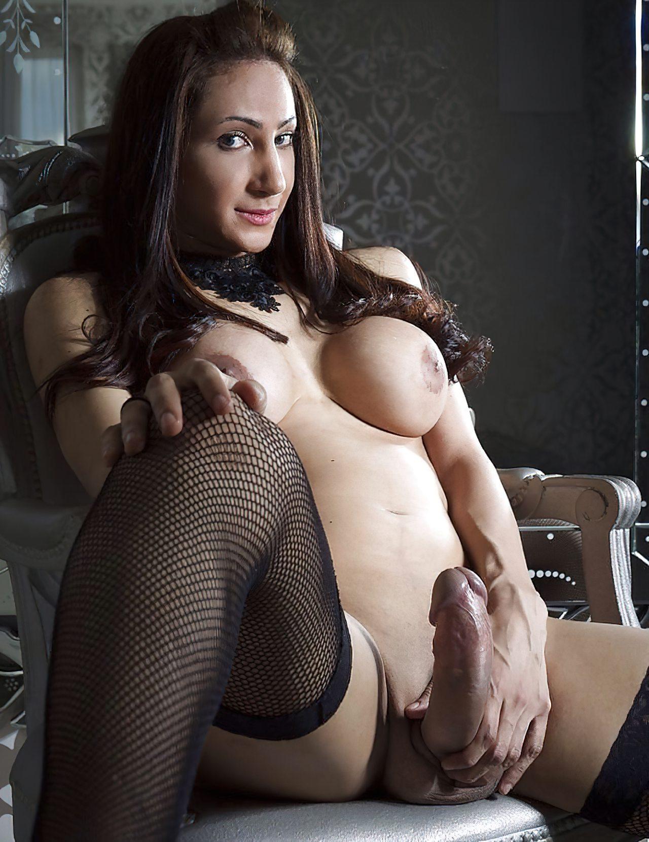 Travestis Imagens (28)