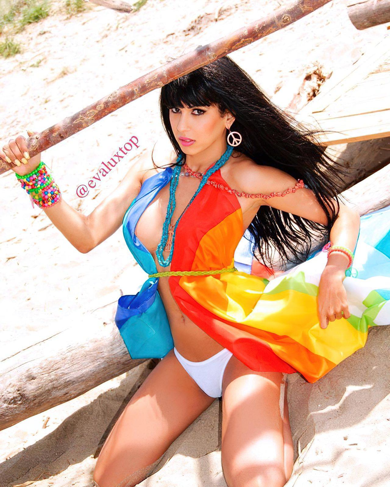 Travestis Imagens (36)