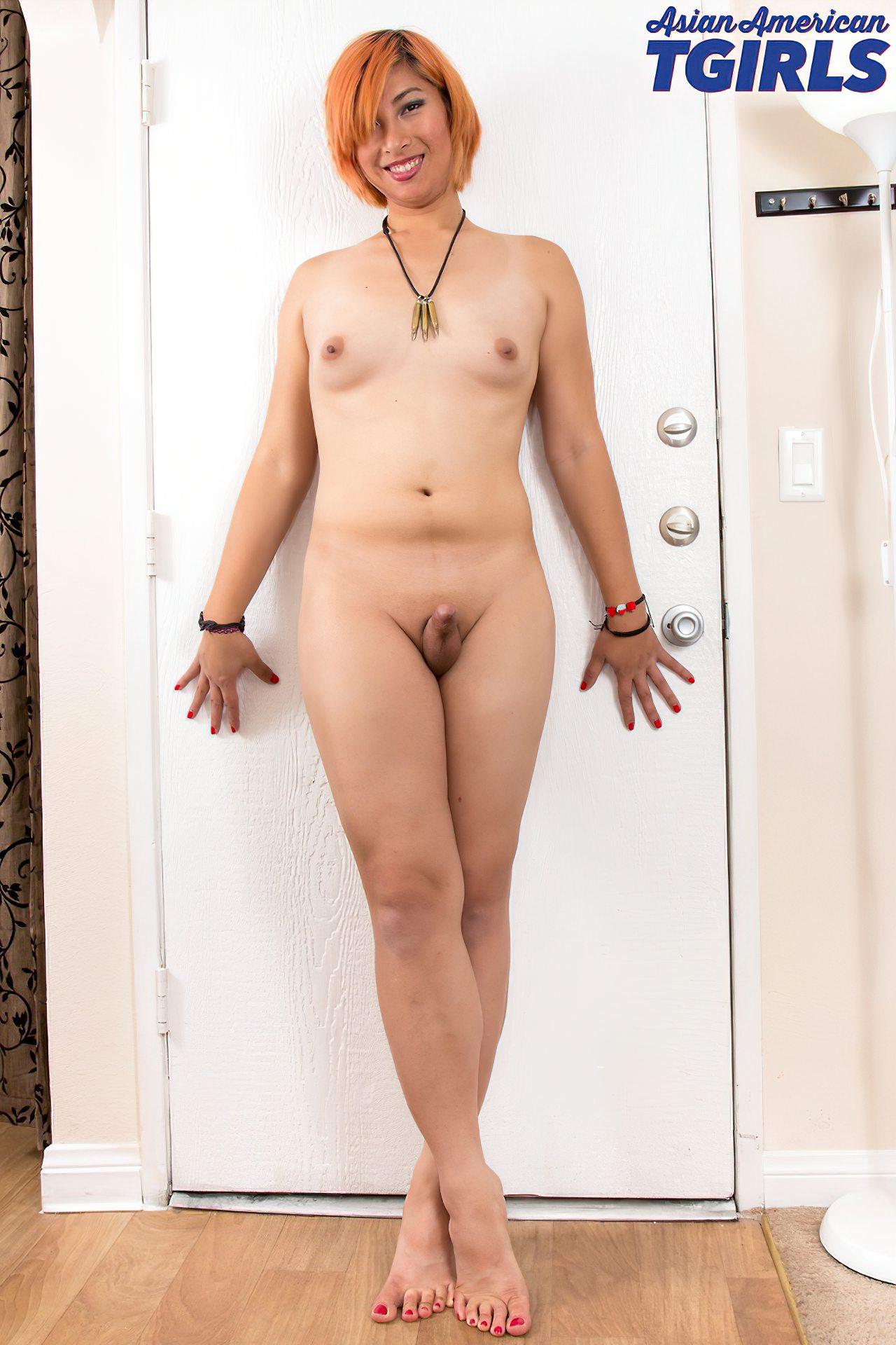 Fotos de Travestis (45)