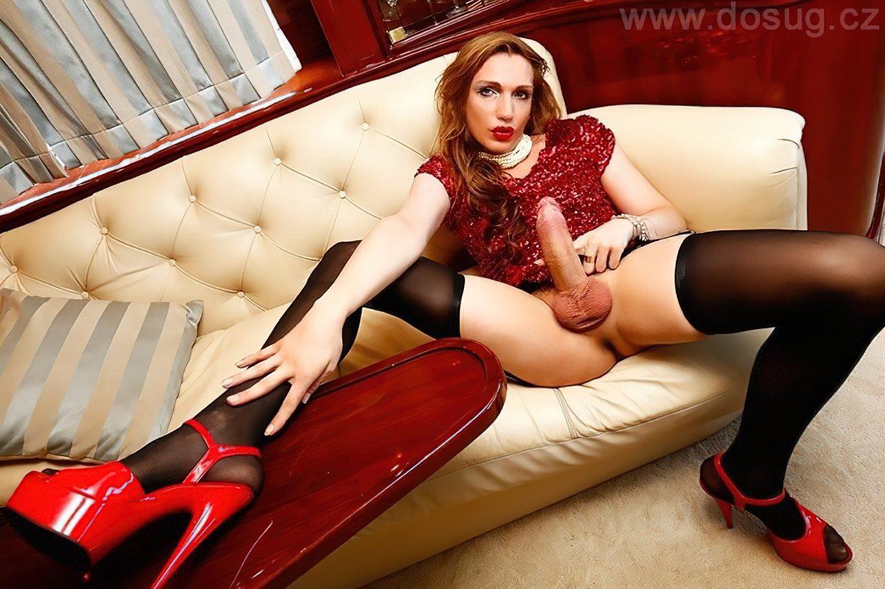 Imagens de Travestis (56)