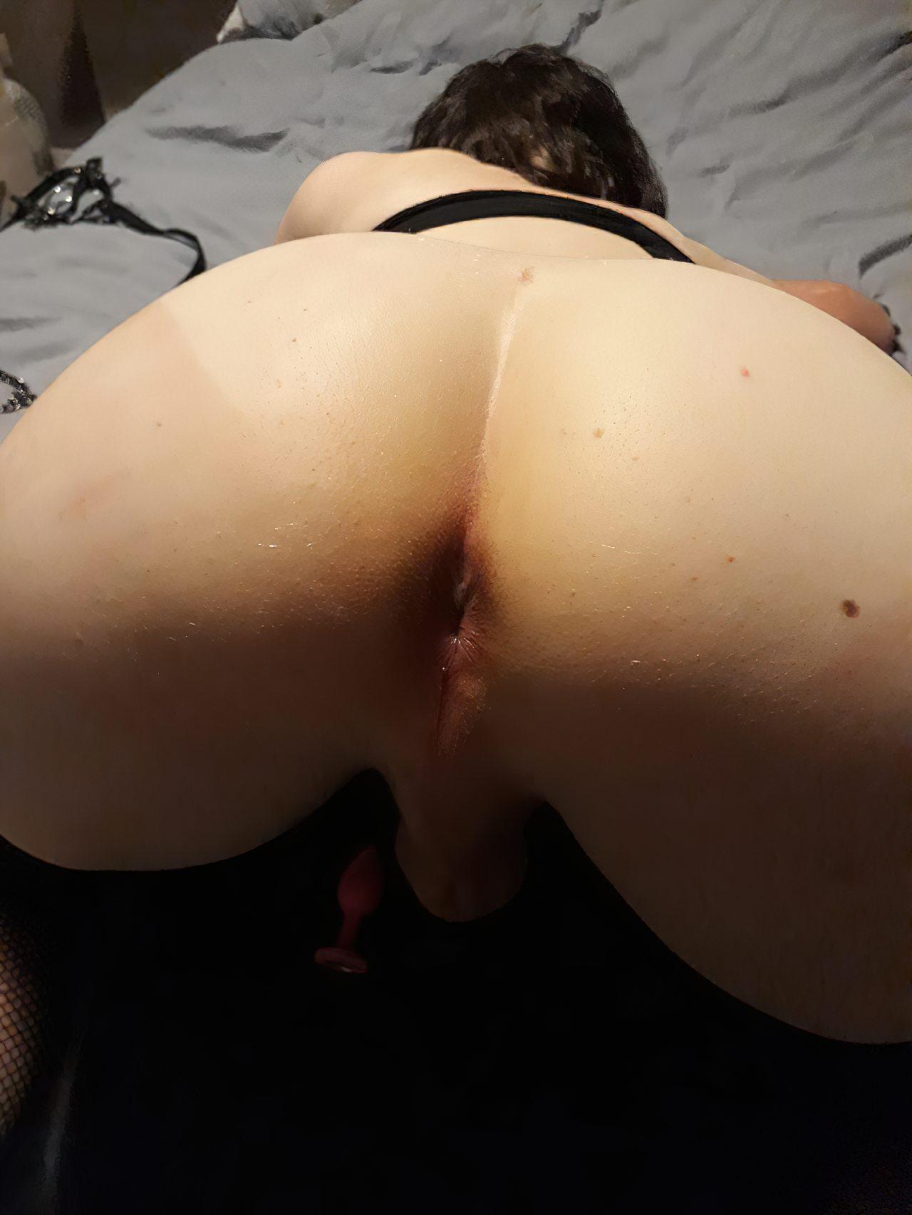 Videos sexo sadomasoquismo could