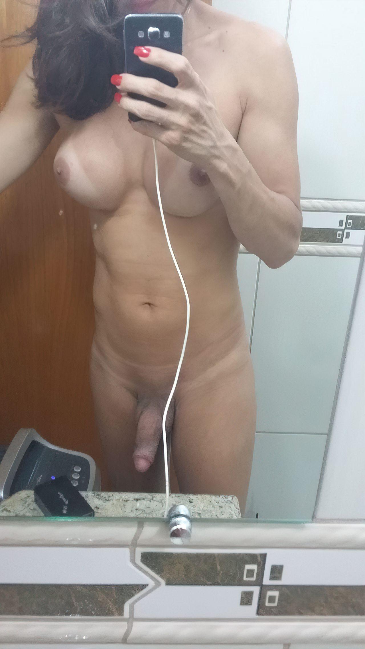 Fotos de Transexuais (5)
