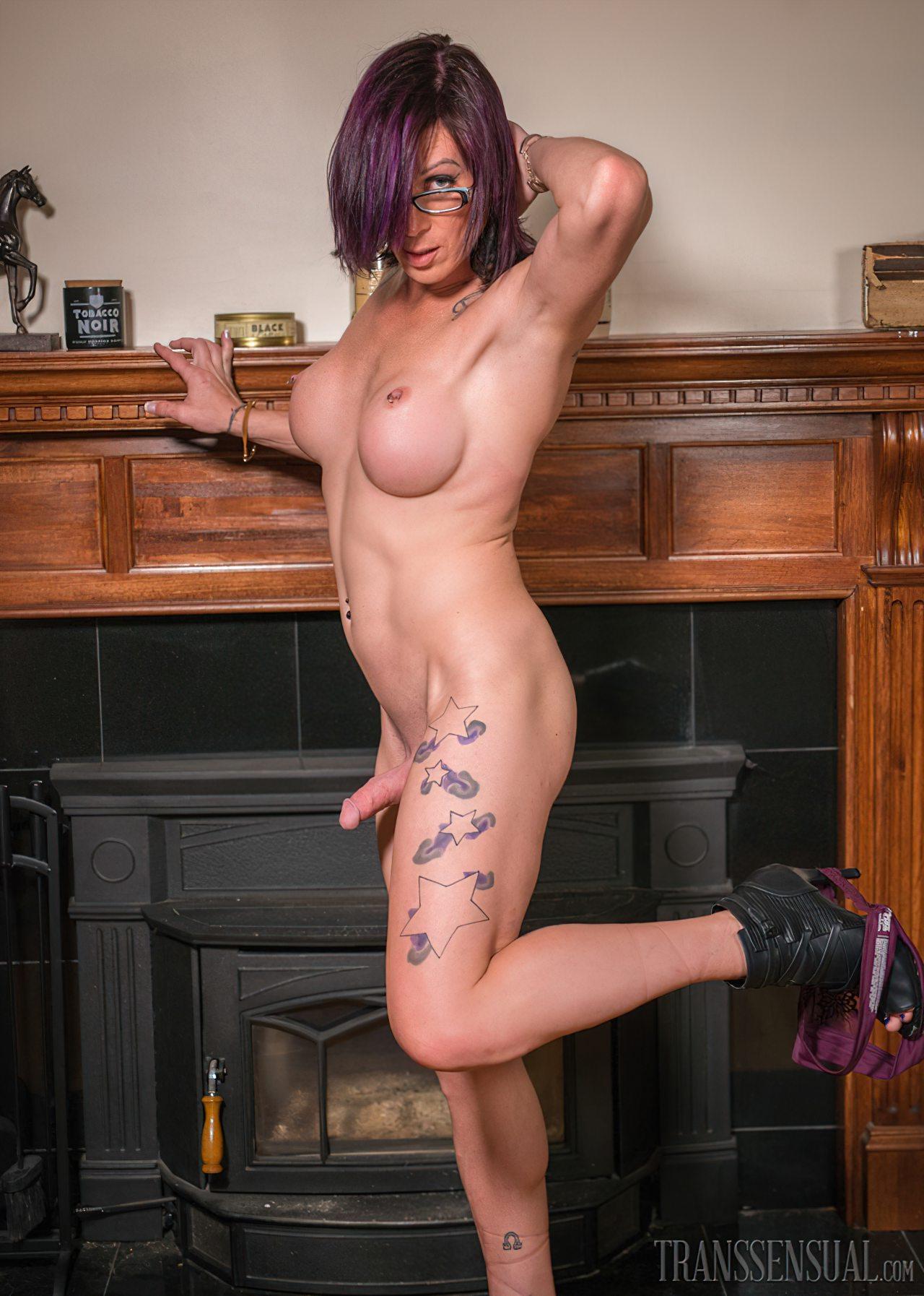 Fotos de Transexuais (15)