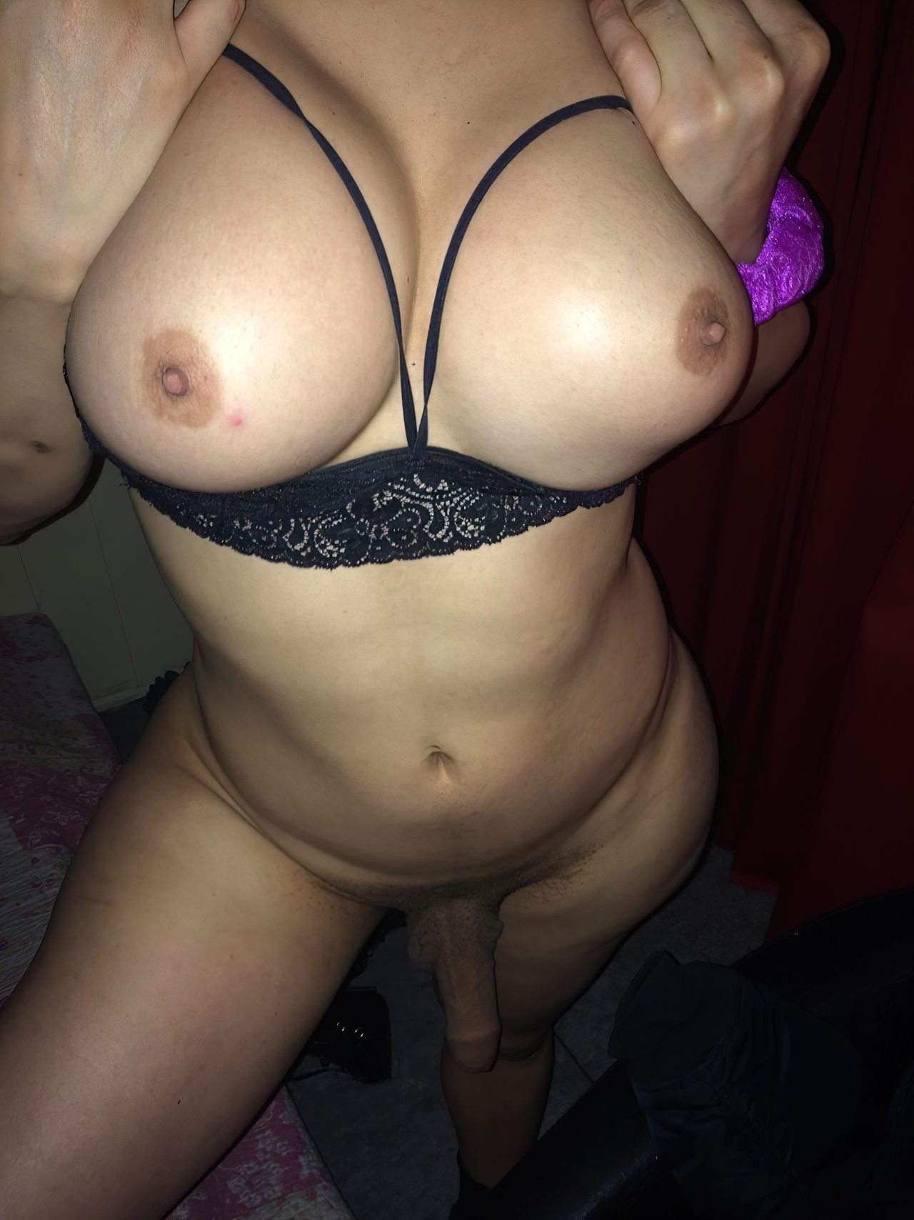 Fotos de Travestis (28)