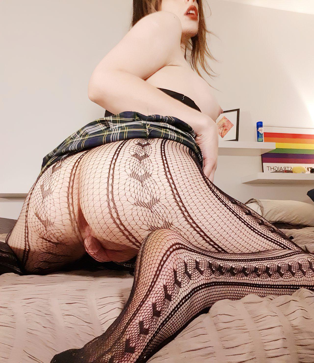 Fotos de Travestis Peladas (28)