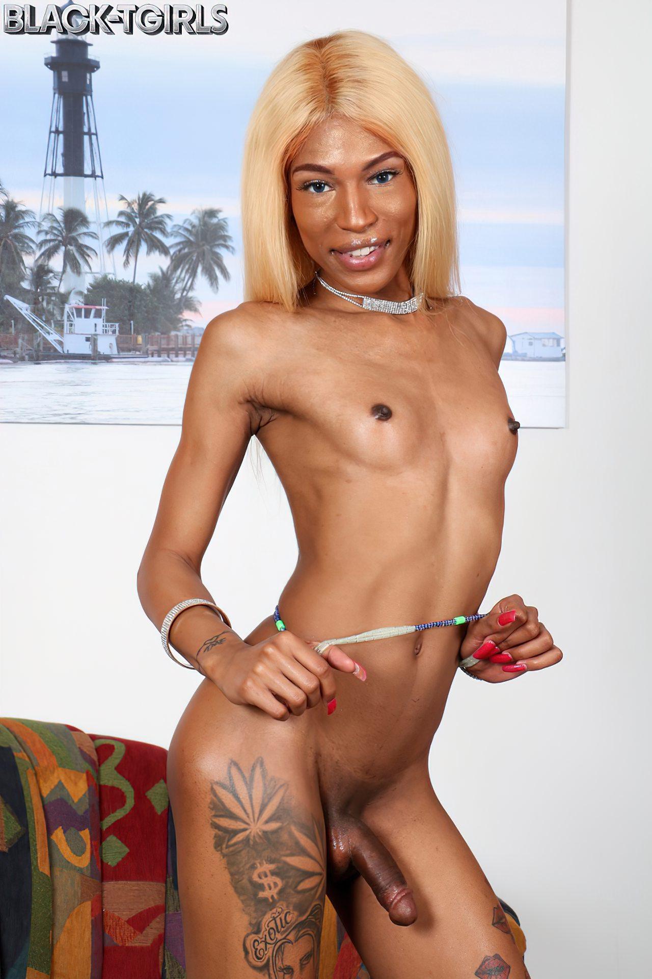 Fotos de Travestis Peladas (37)