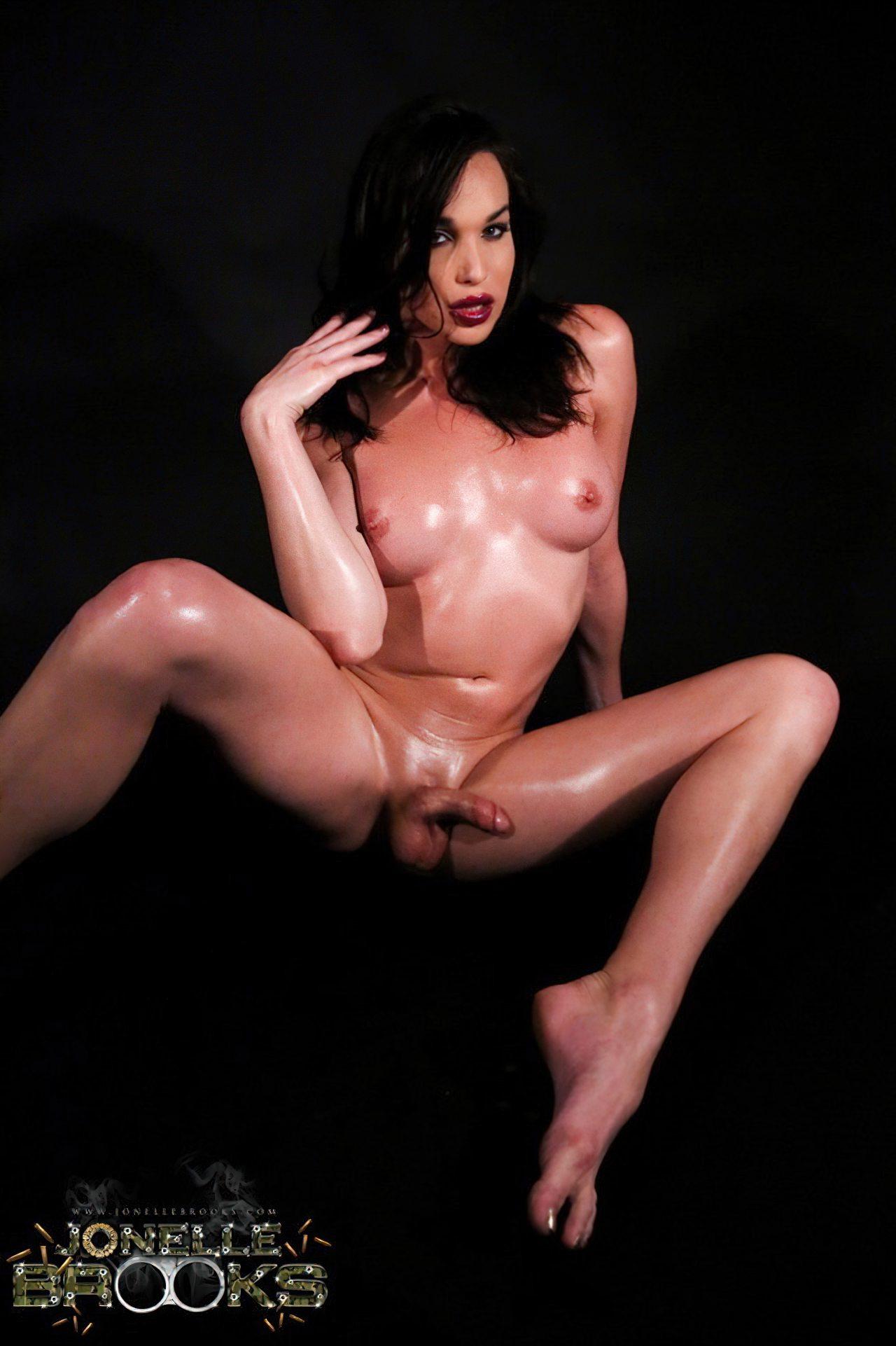 Fotos de Travestis Peladas (48)