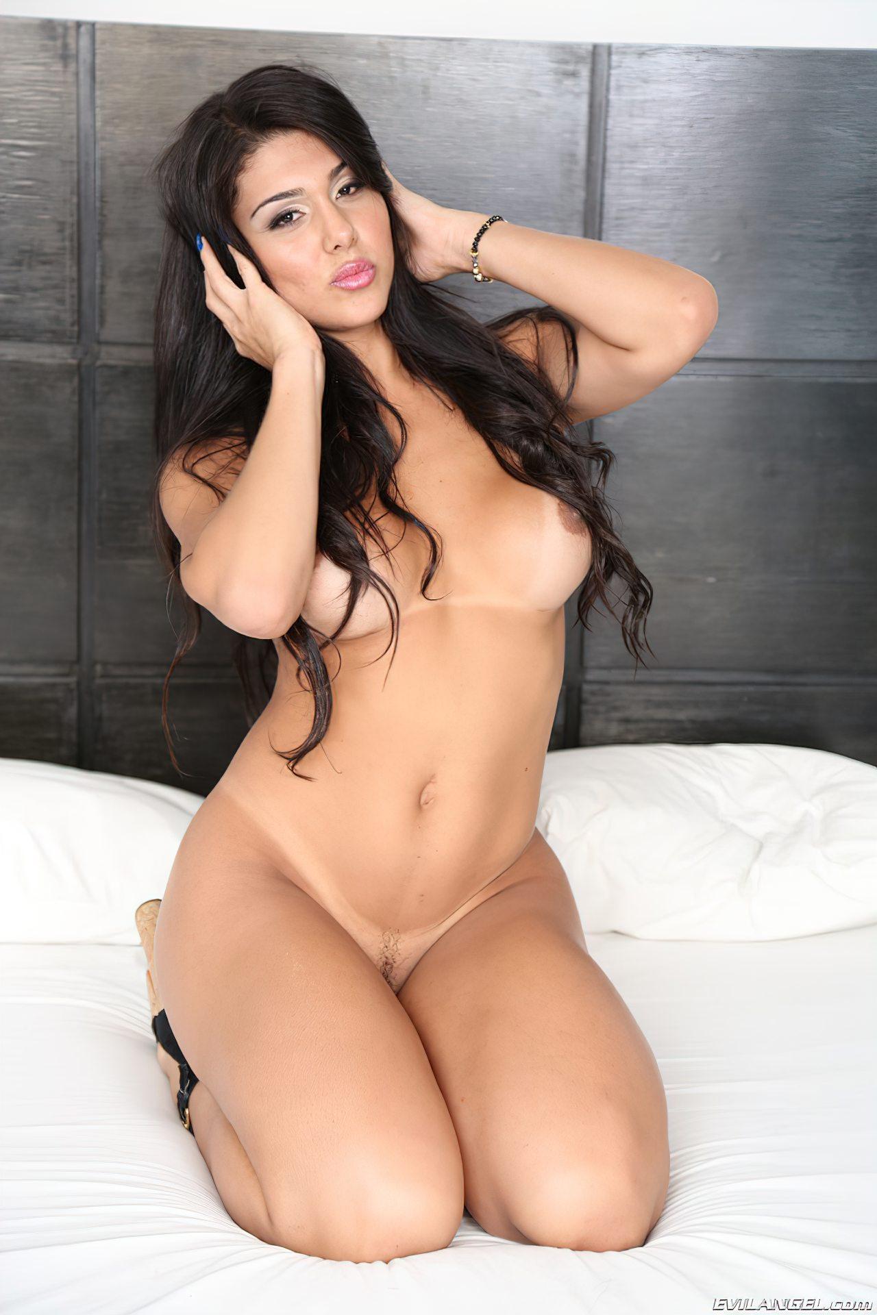 Jessy Lemos Travesti Nua (6)