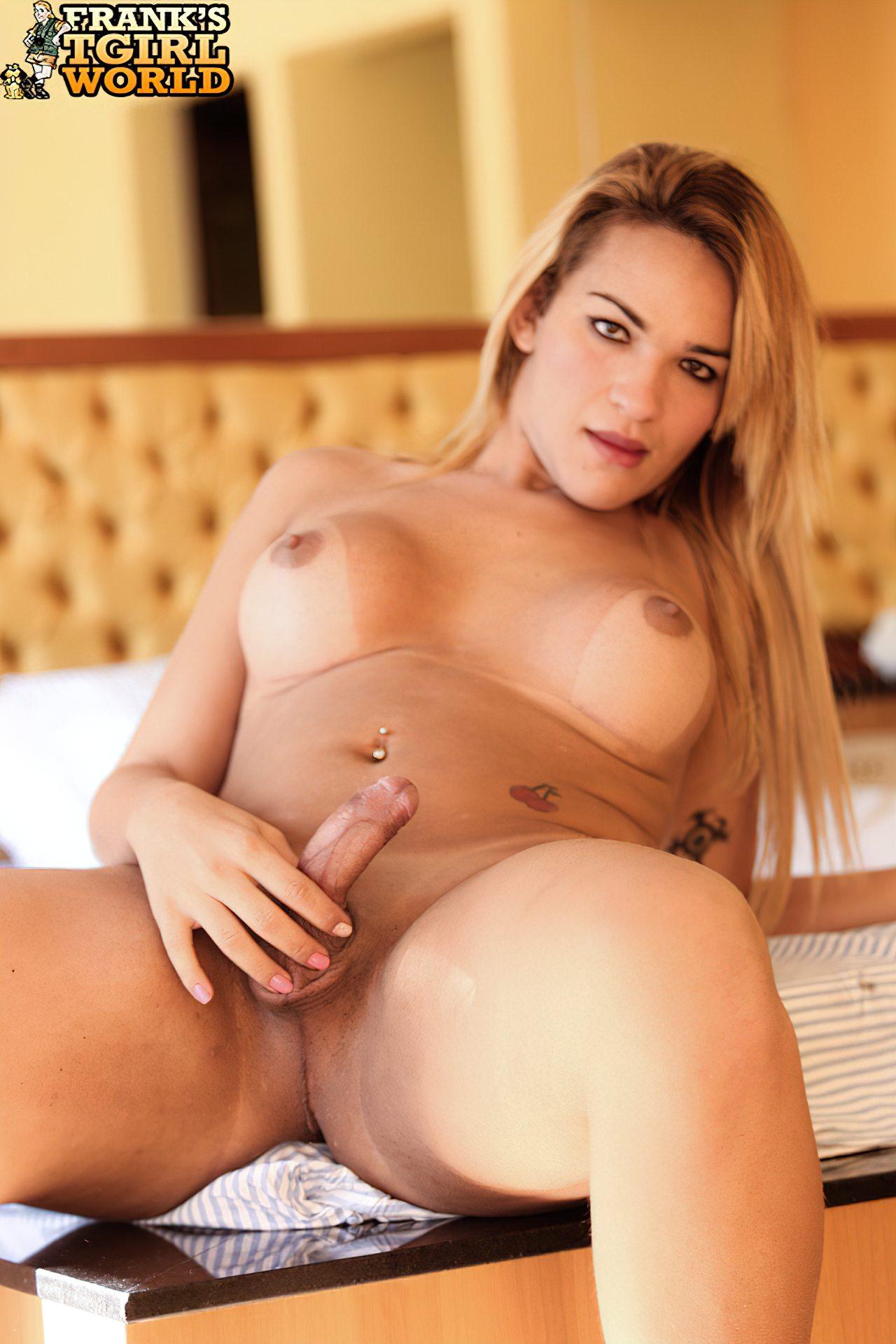 Leticia Freitaz Transex Nua (8)