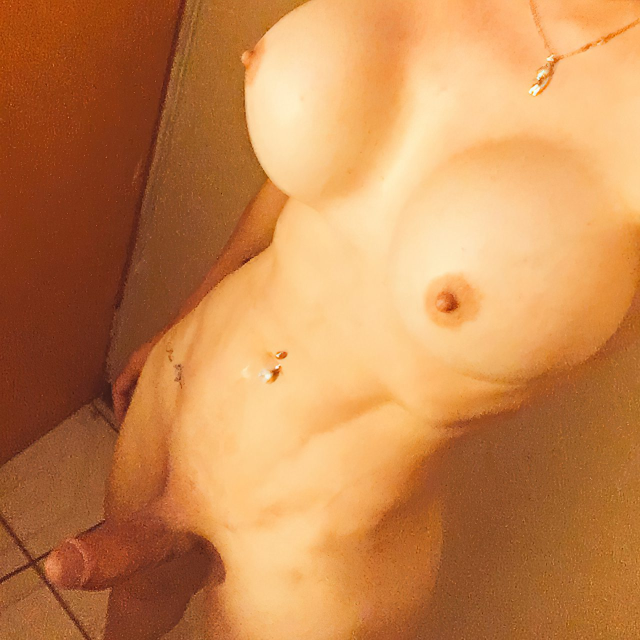 Transexuais (47)