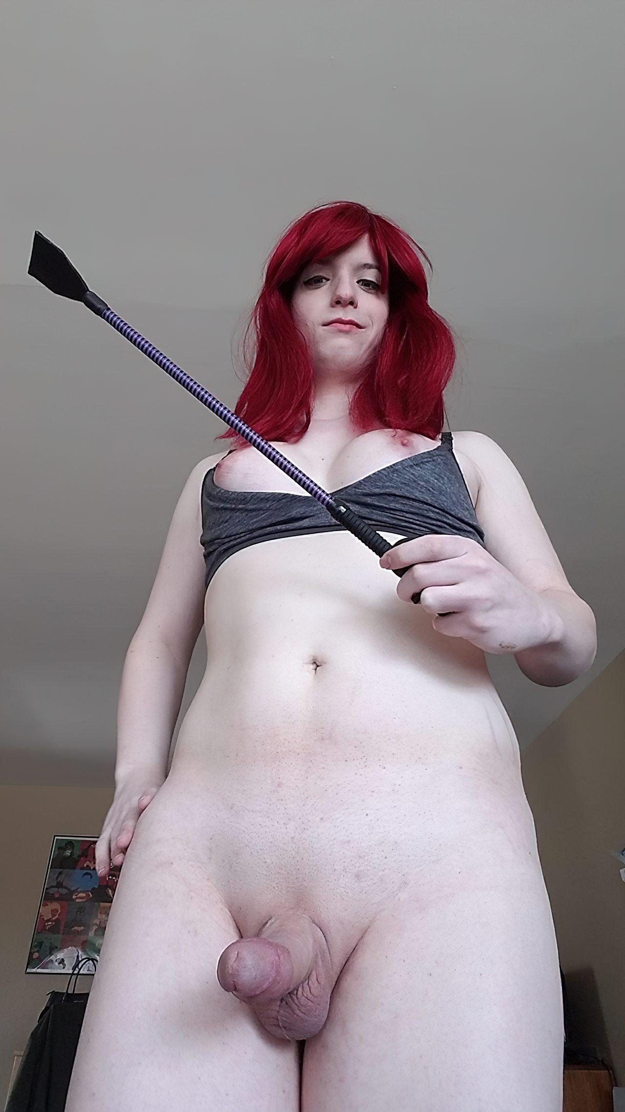 Transexuais (56)