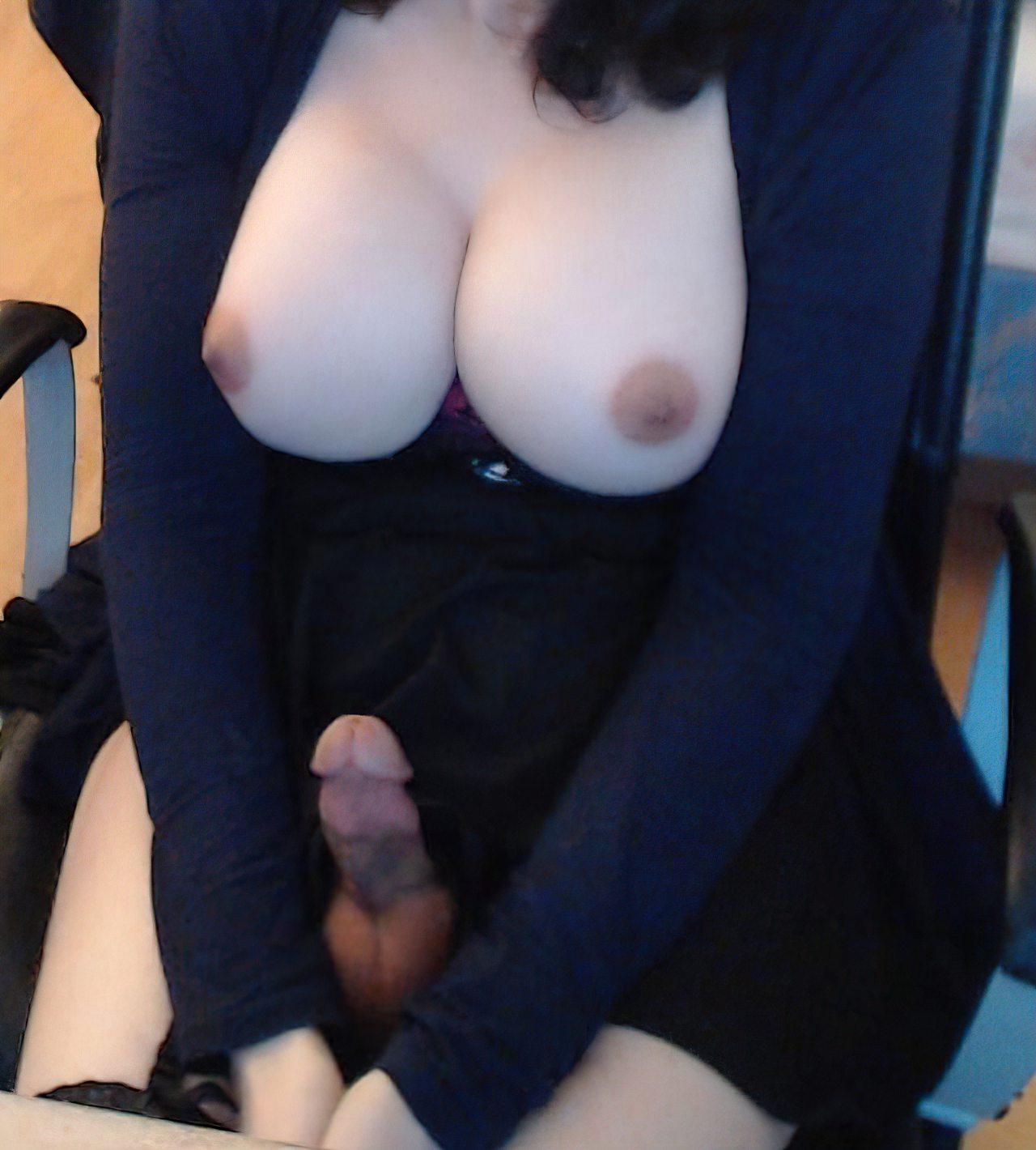 Travesti Feminina Amadora (15)