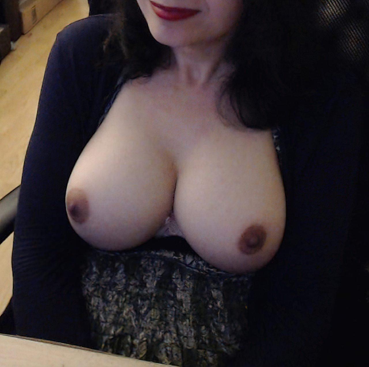 Travesti Feminina Amadora (18)