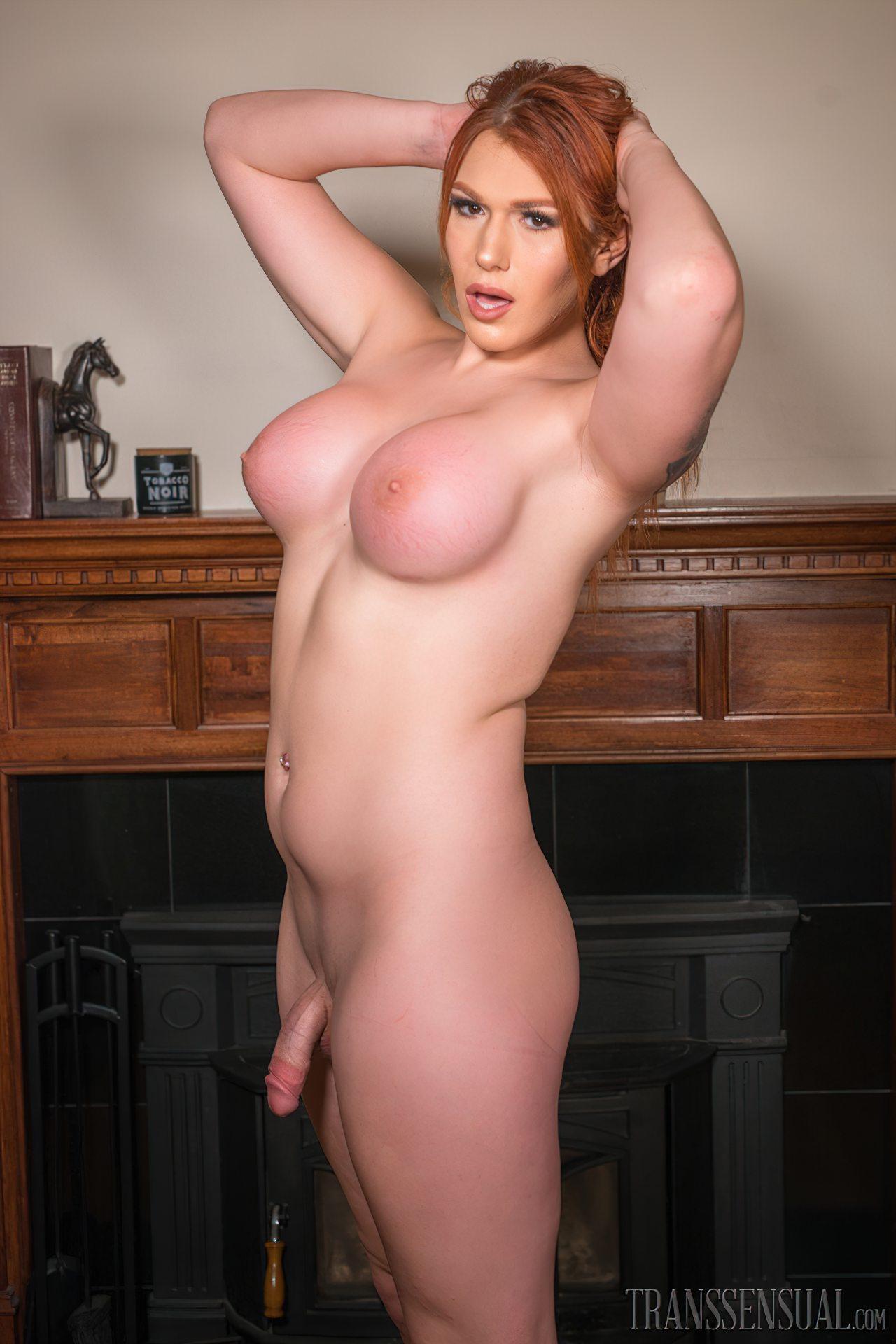 Travestis (32)