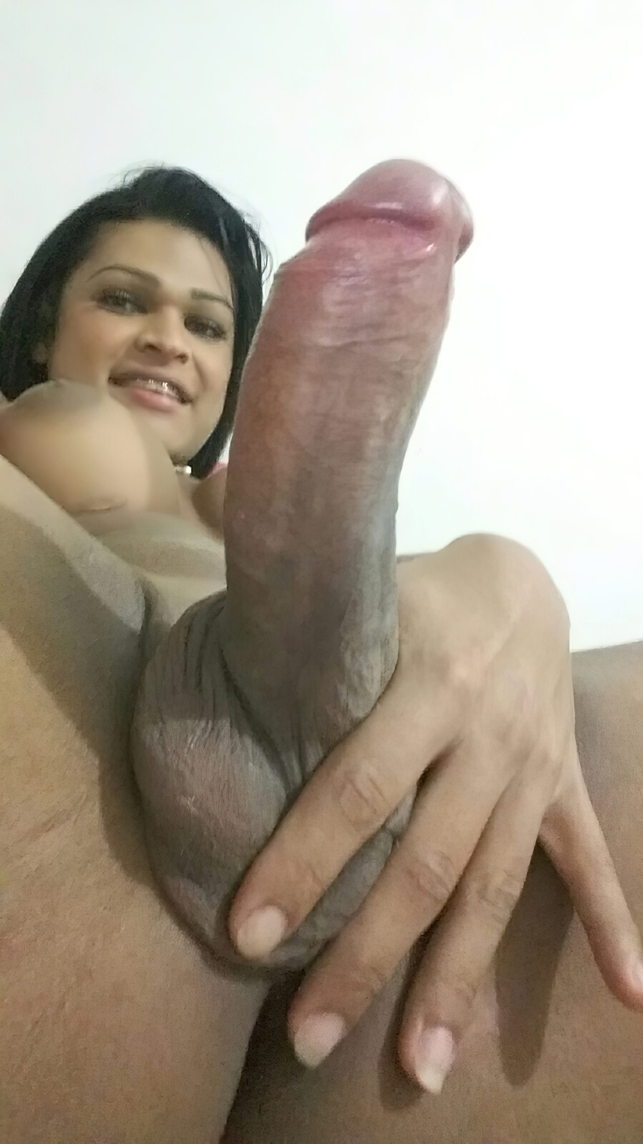 Fotos de Travestis (50)