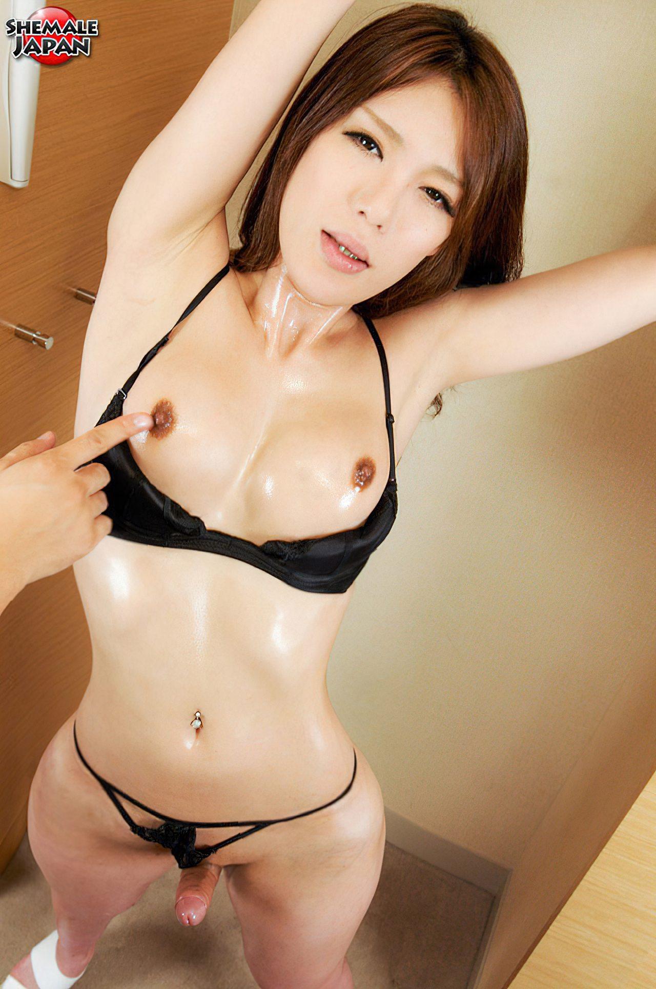 Travestis Nuas (56)