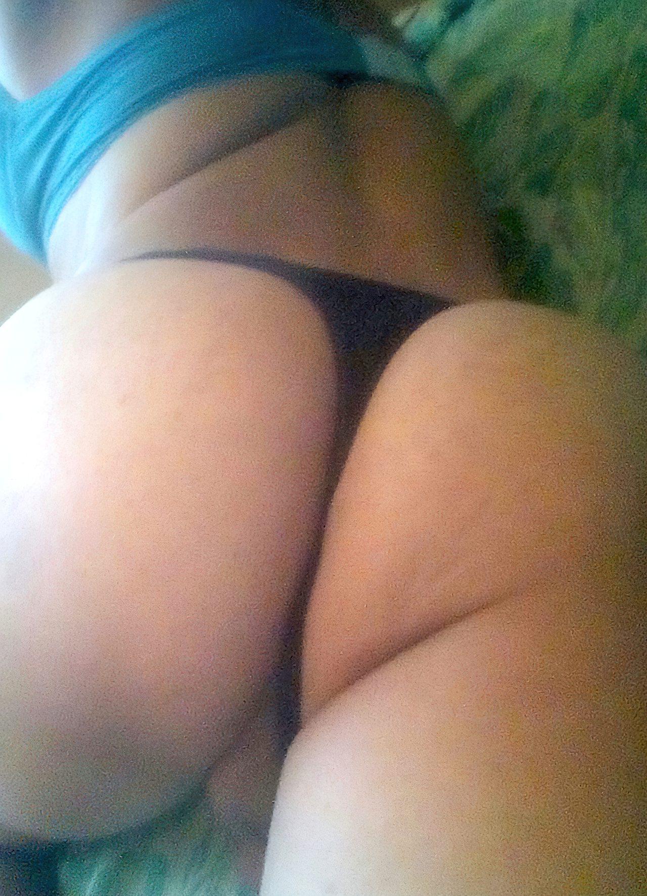 Amadora do Bumbum Sexy (4)