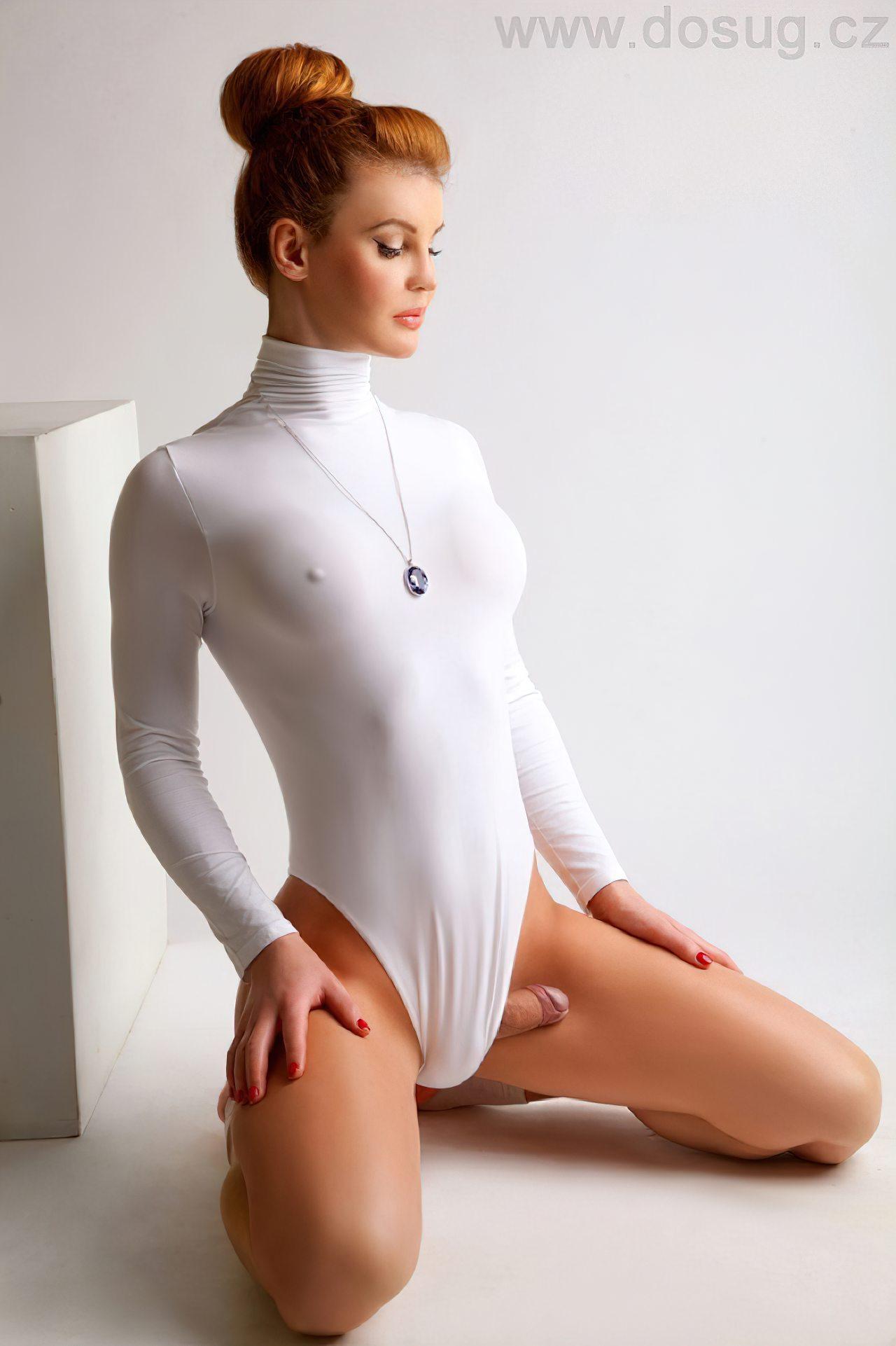 Bela Travesti Paulina (4)