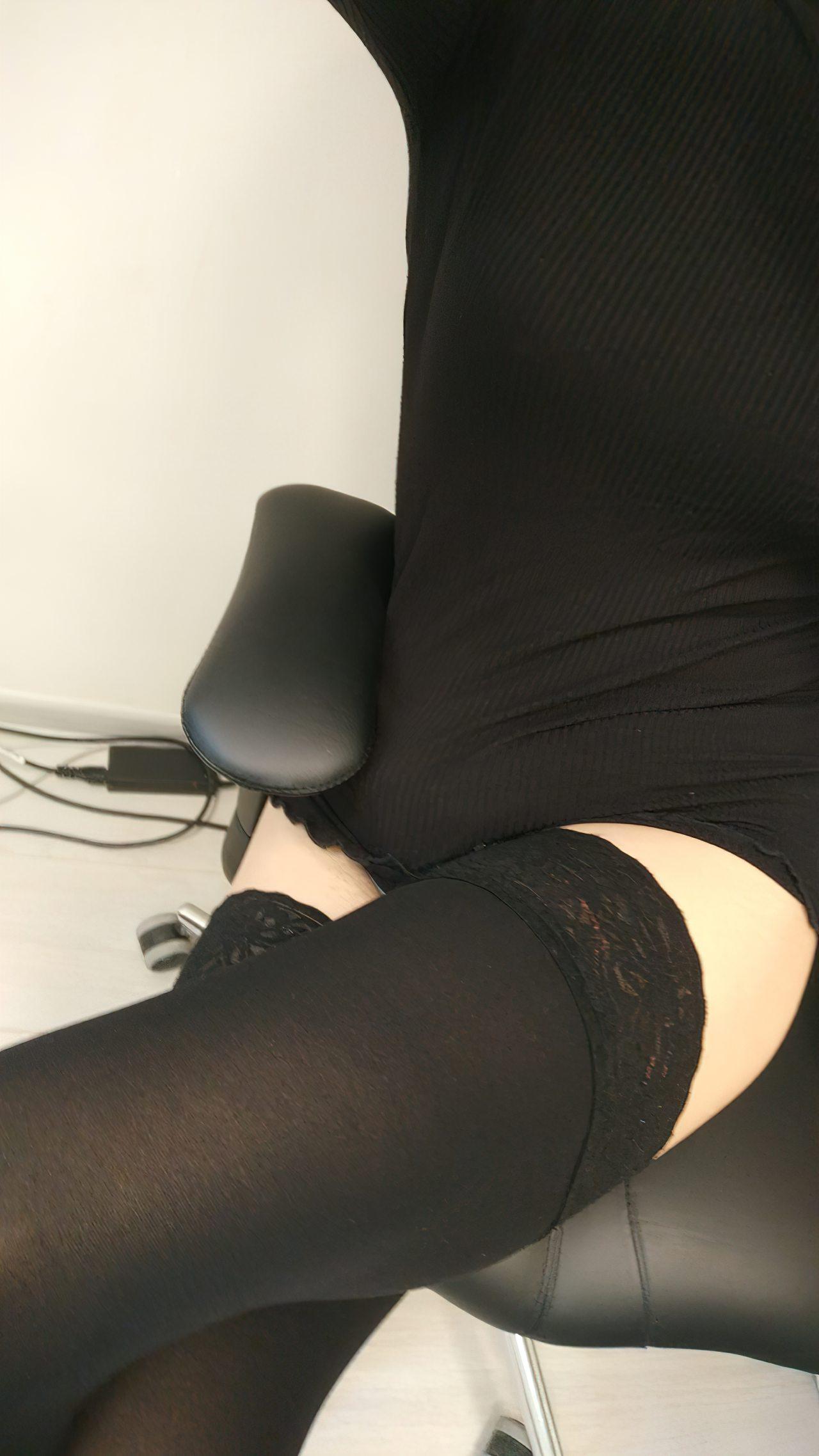 Secretaria Travesti Peluda (11)
