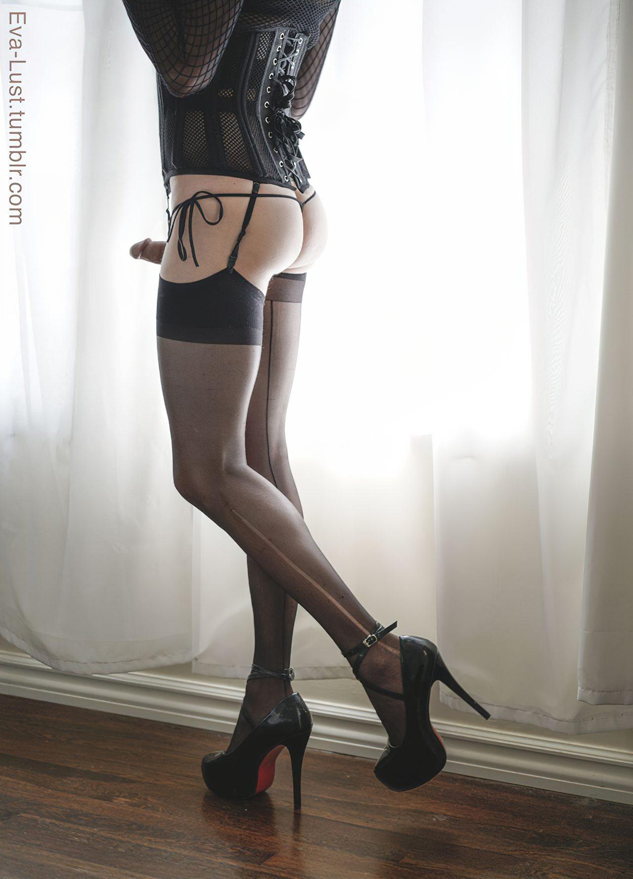 Travestis Pics (20)