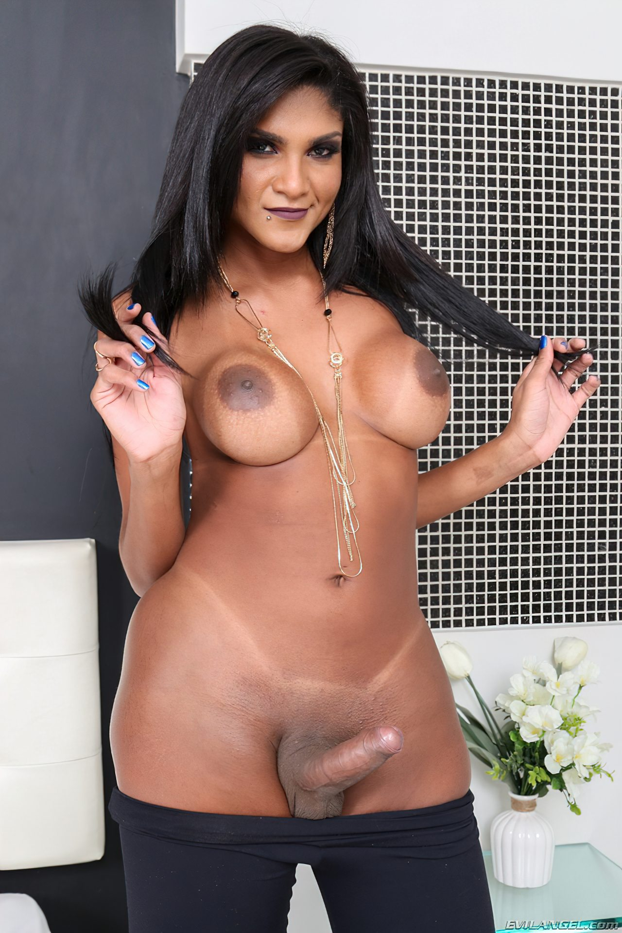 Travestis Pics (25)