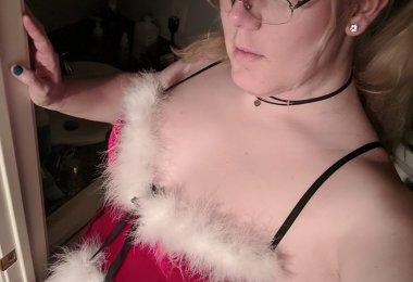 Dia de Natal (2)