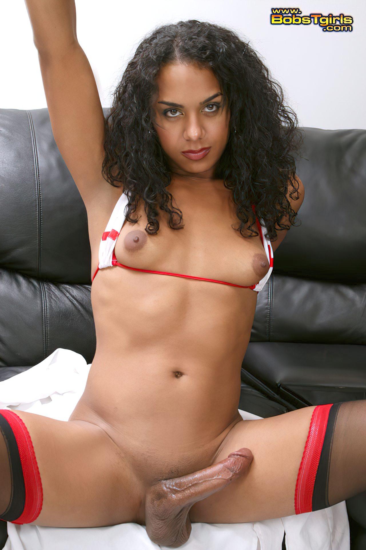Travestis (28)