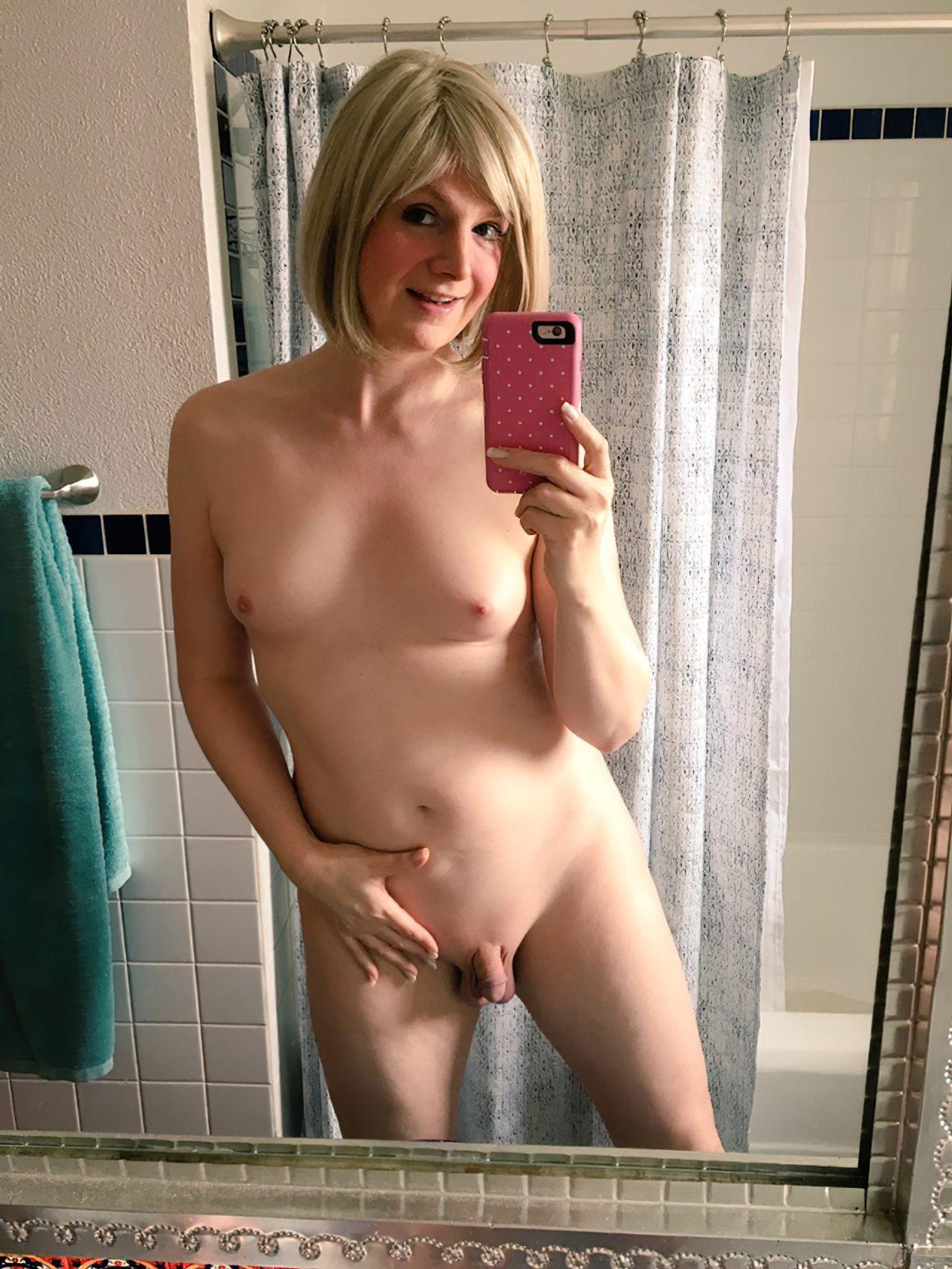 Fotos de Transexuais (12)