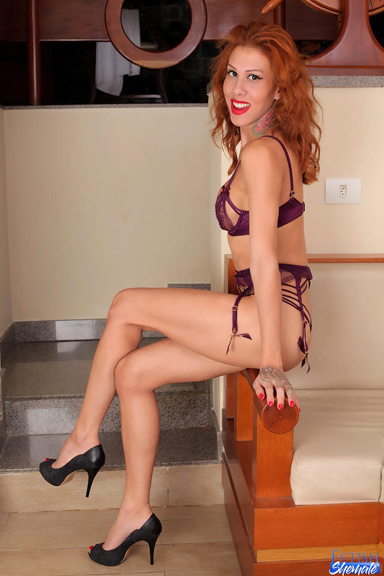 Gabriela Ferrari Transex (4)