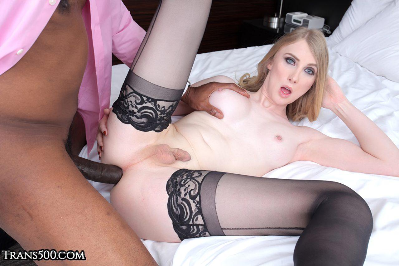 Sexo Transex no Hotel Luxo (13)