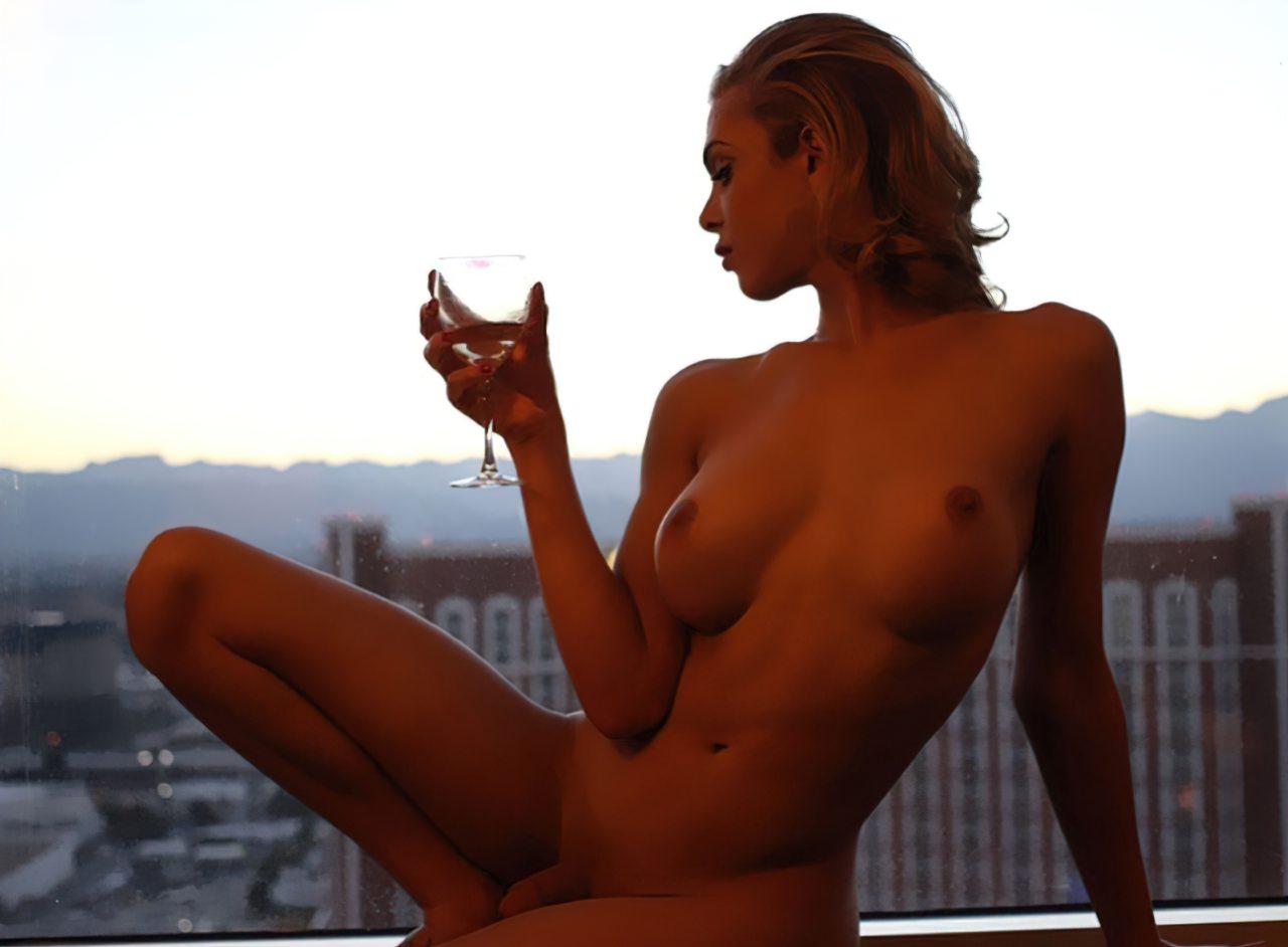 Foto de Travesti (49)