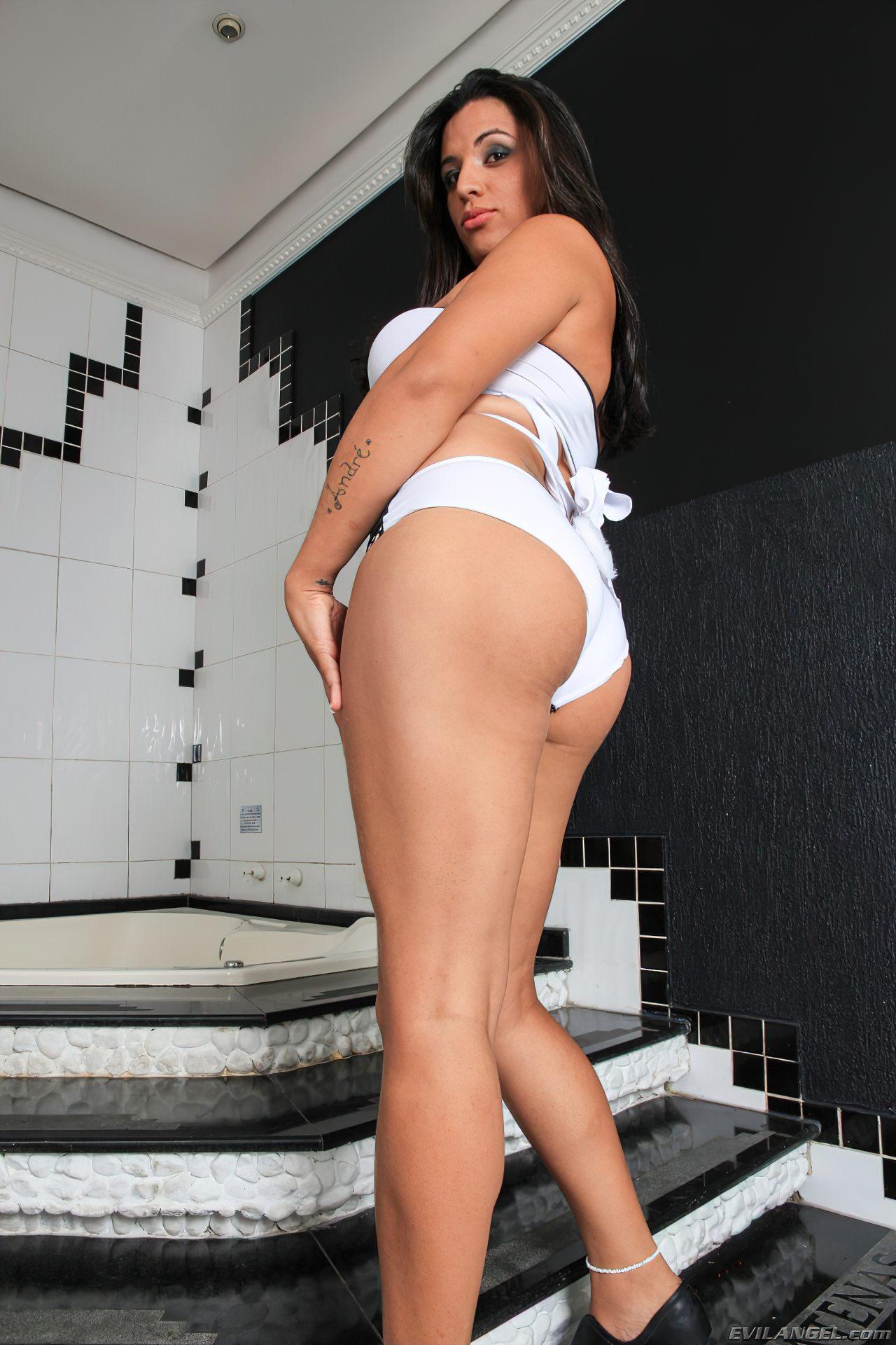 Luana Rodrigues Travesti (4)
