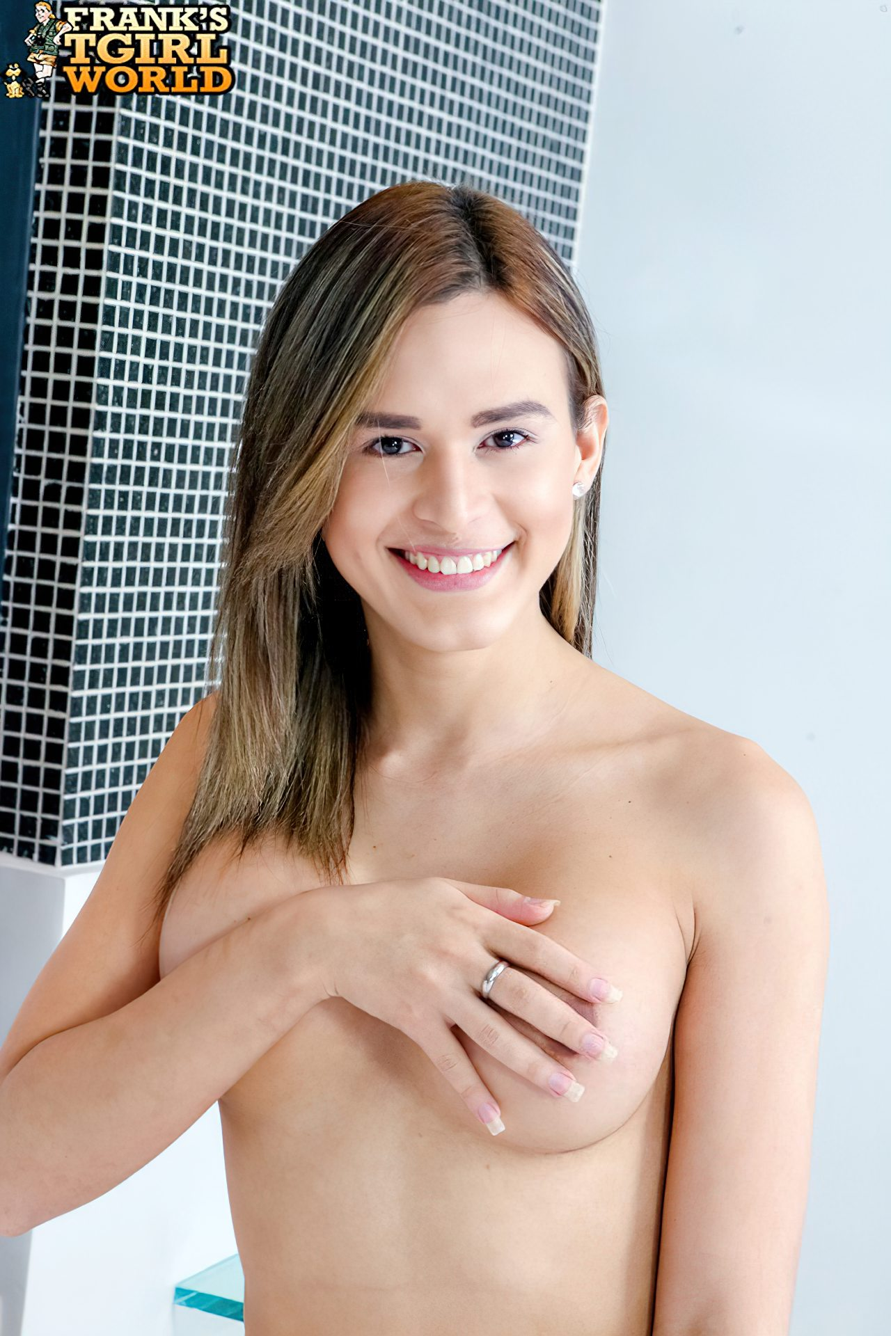 Sofia Colombiana (6)