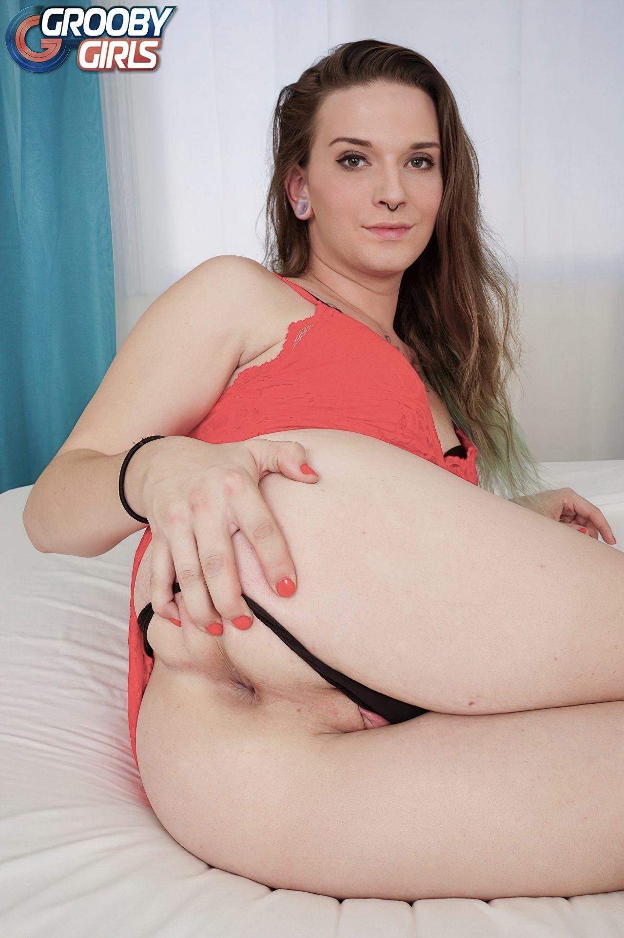 Travestis Peladas (40)
