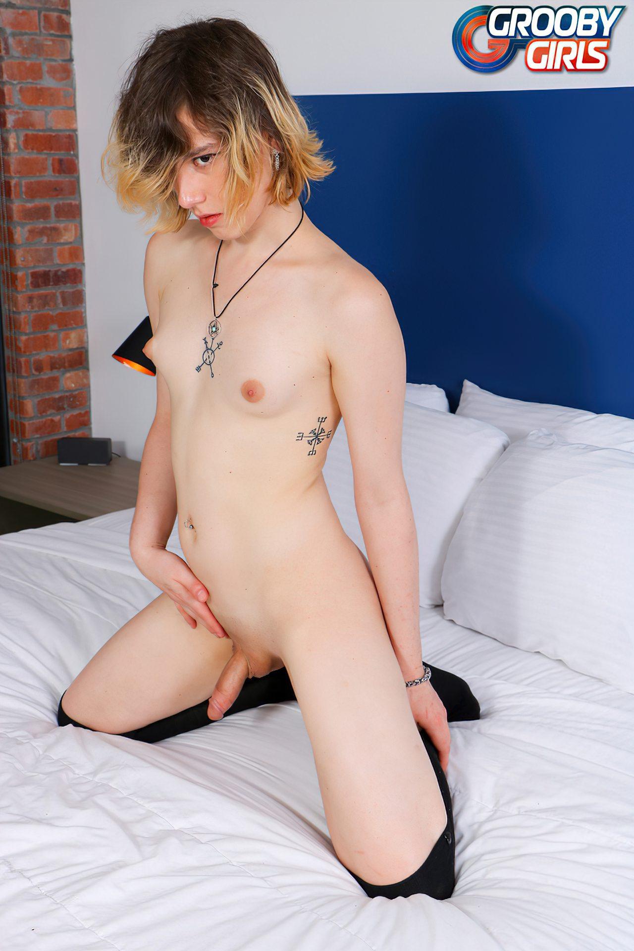 Travestis Peladas (48)