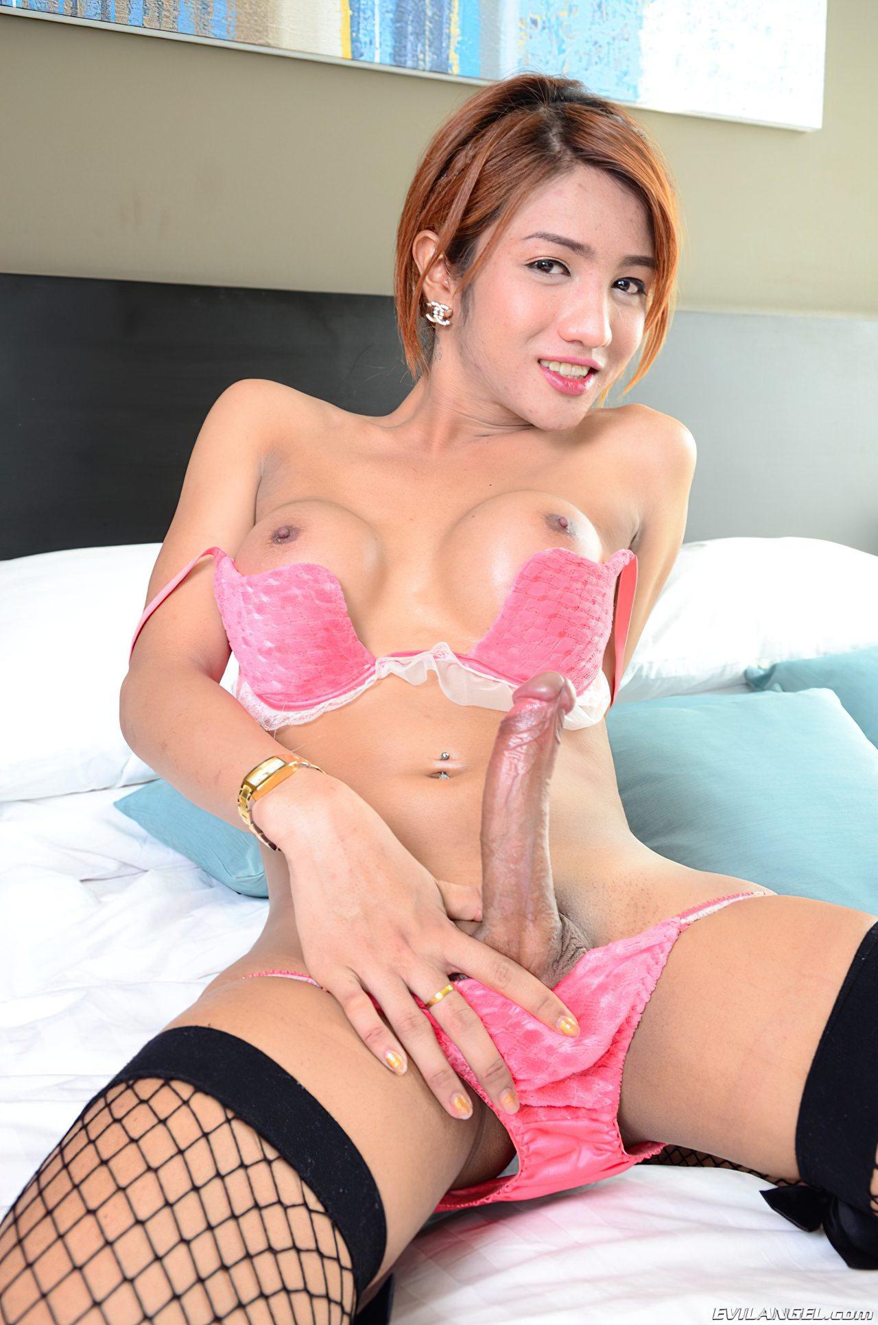 Travestis Pictures (17)