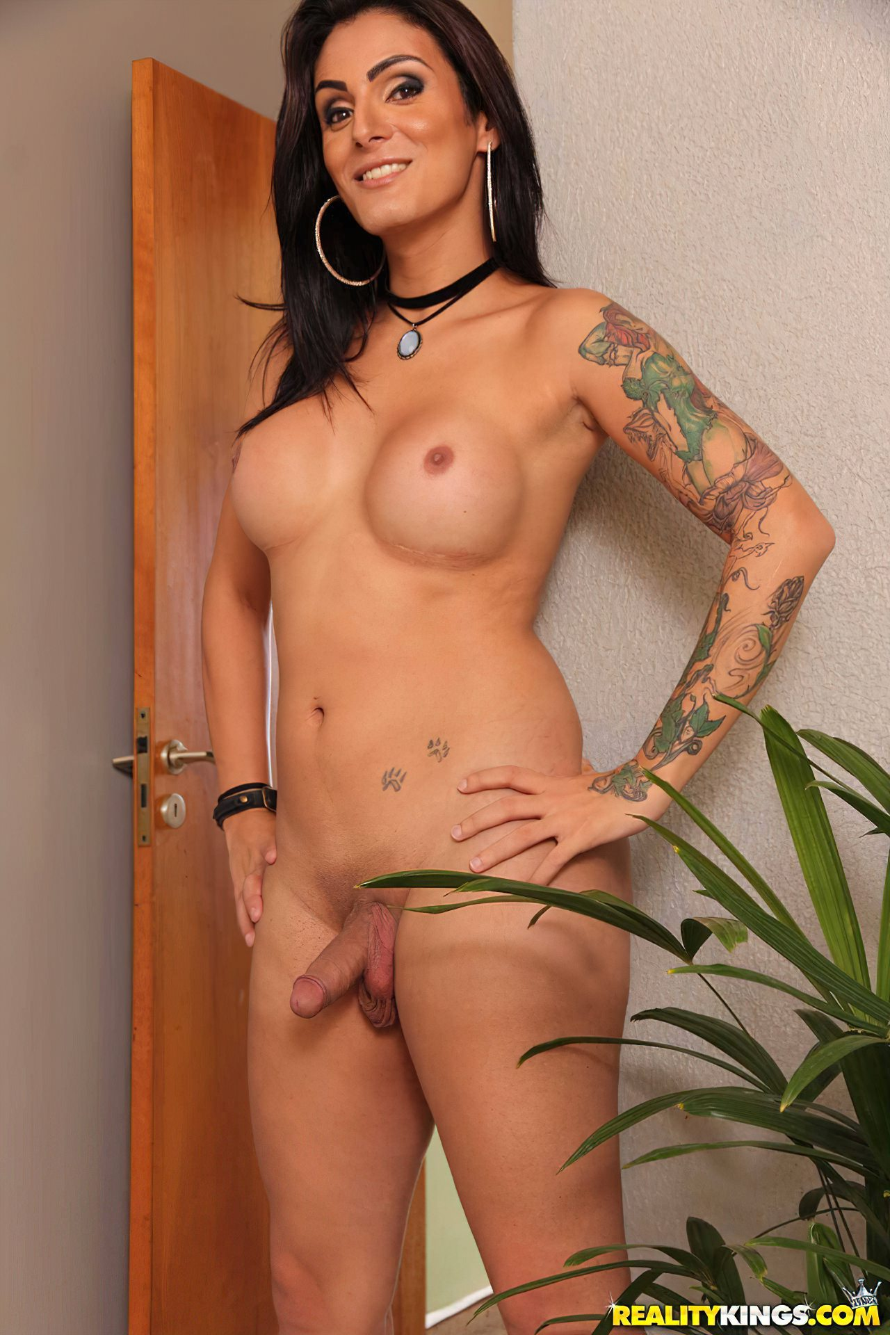 Travestis Pictures (44)