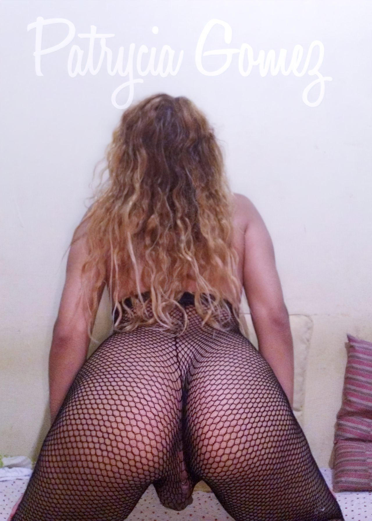 Patrycia Gomez Nua (3)