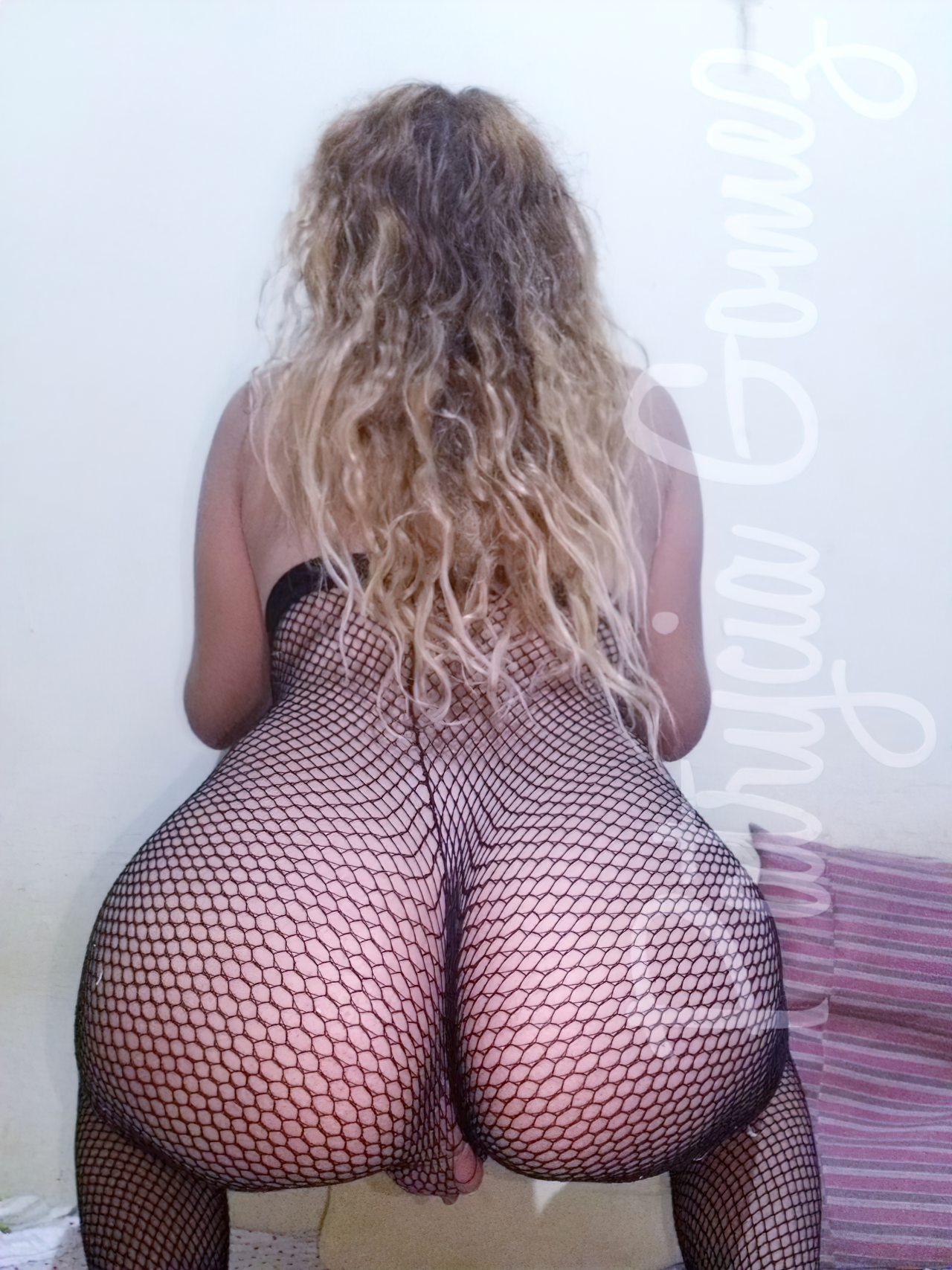 Patrycia Gomez Trans (6)