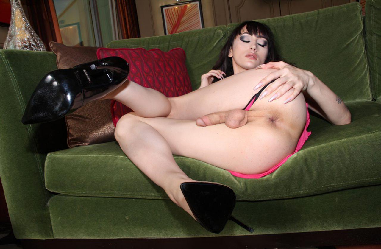 Sempre Gostosa Kylie Maria (3)