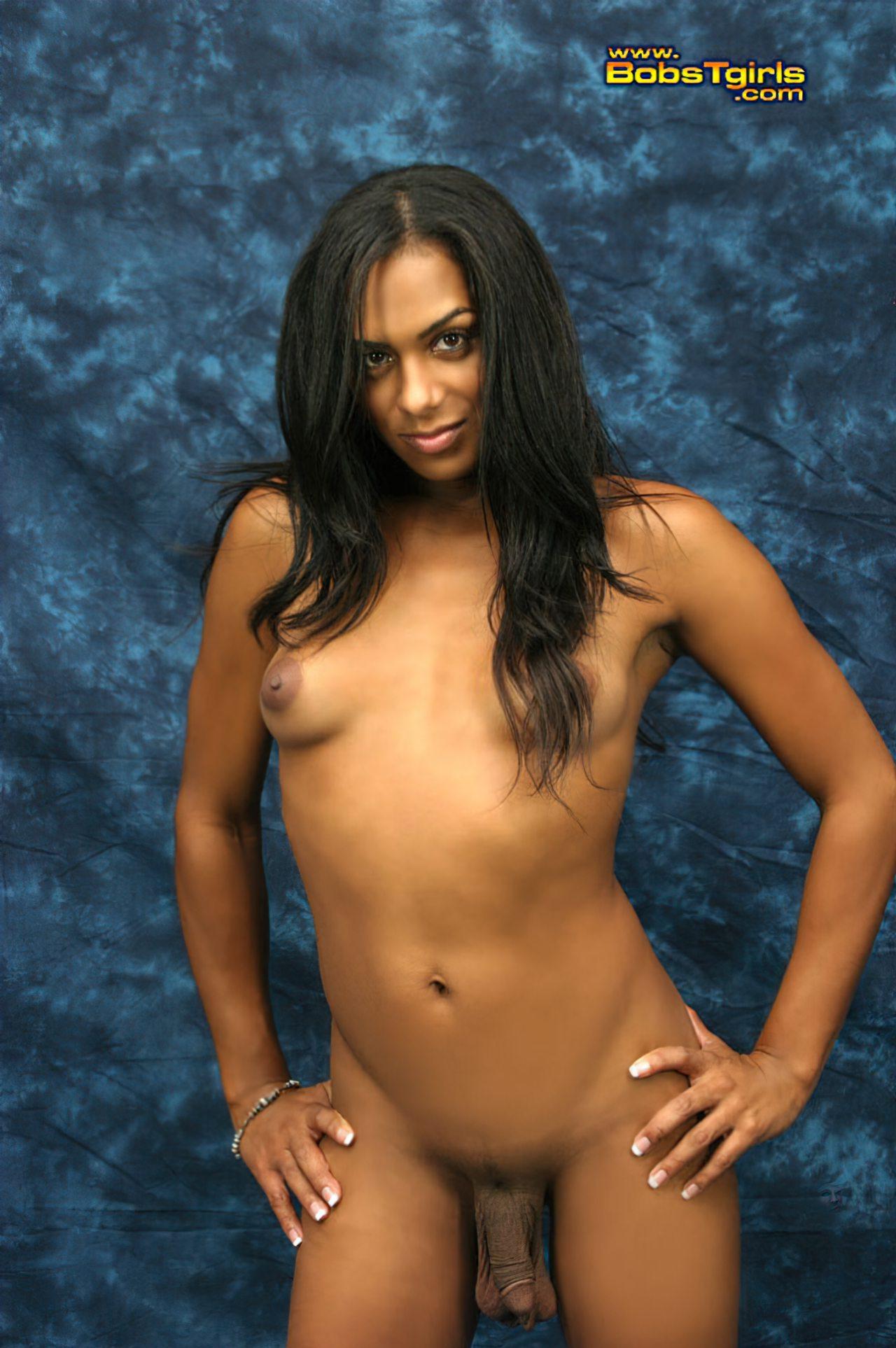 Travestis Fotos (48)
