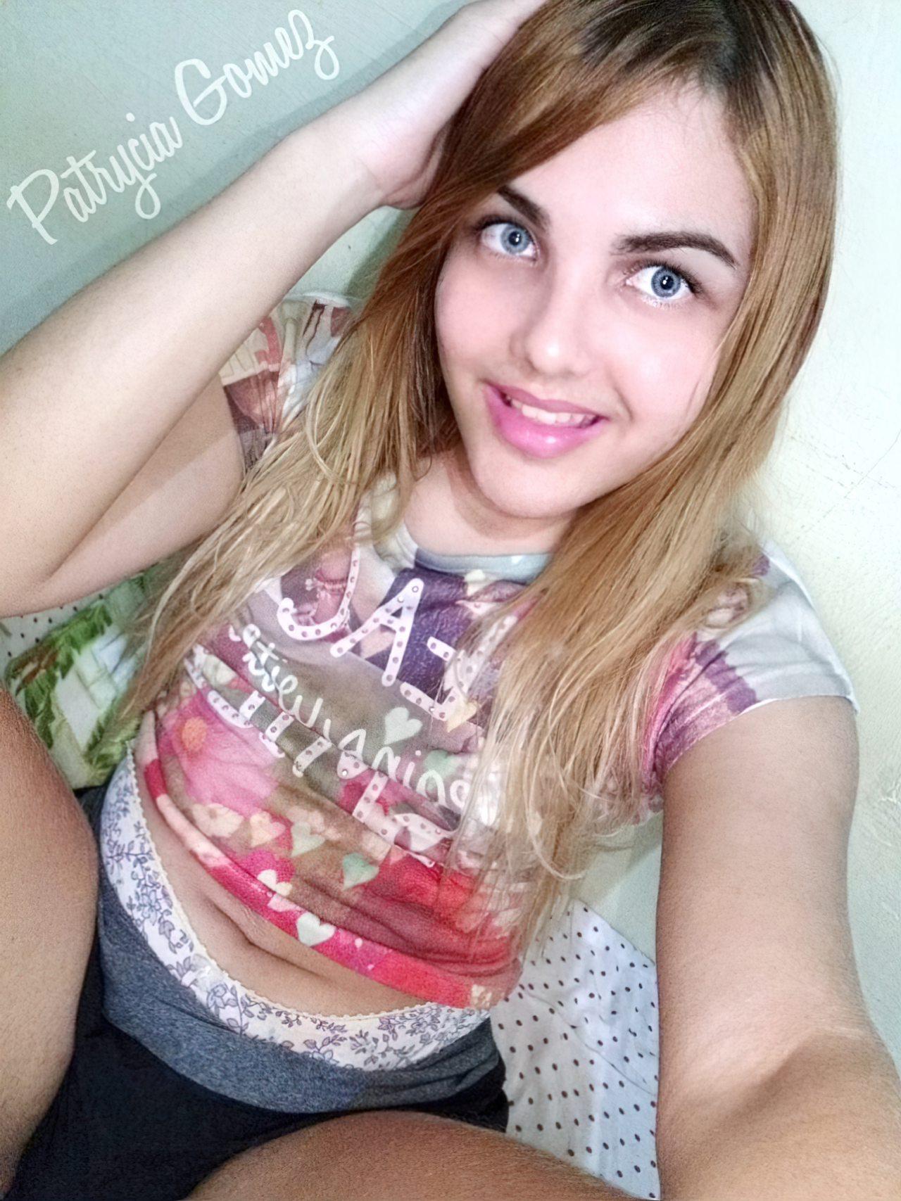 Fotos Patrycia Gomez (5)