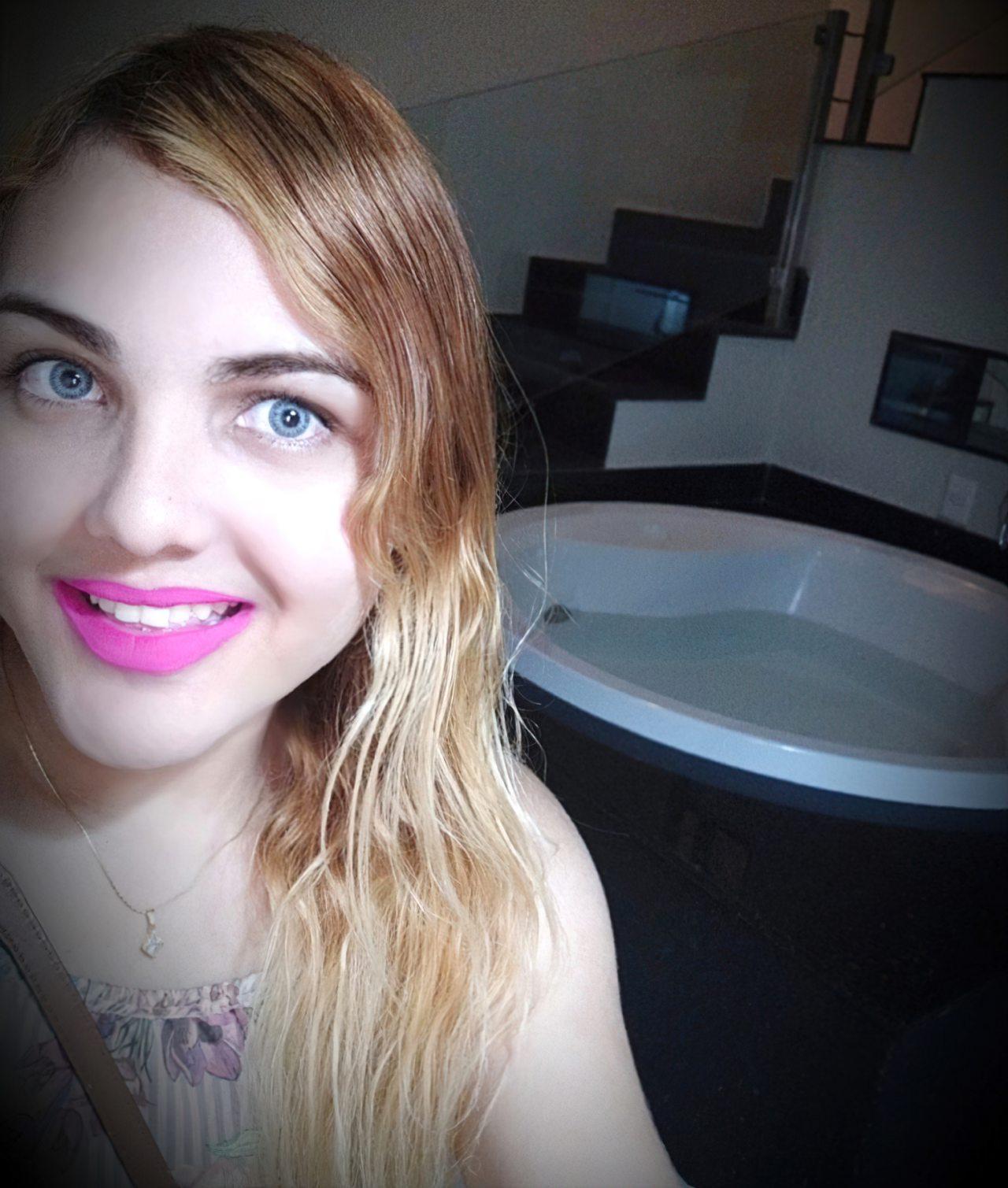 Fotos Patrycia Gomez (6)