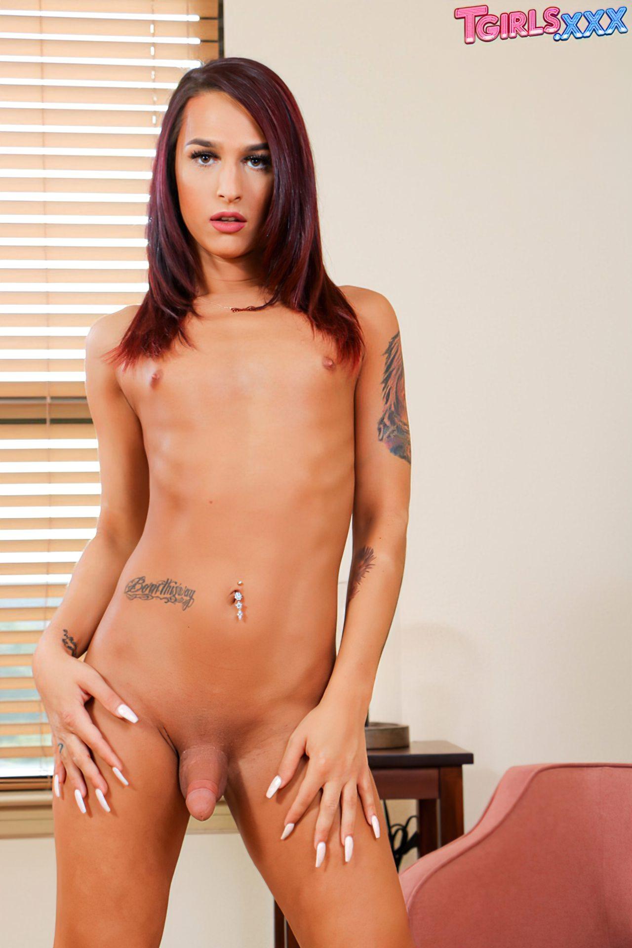 Travestis Imgs (43)