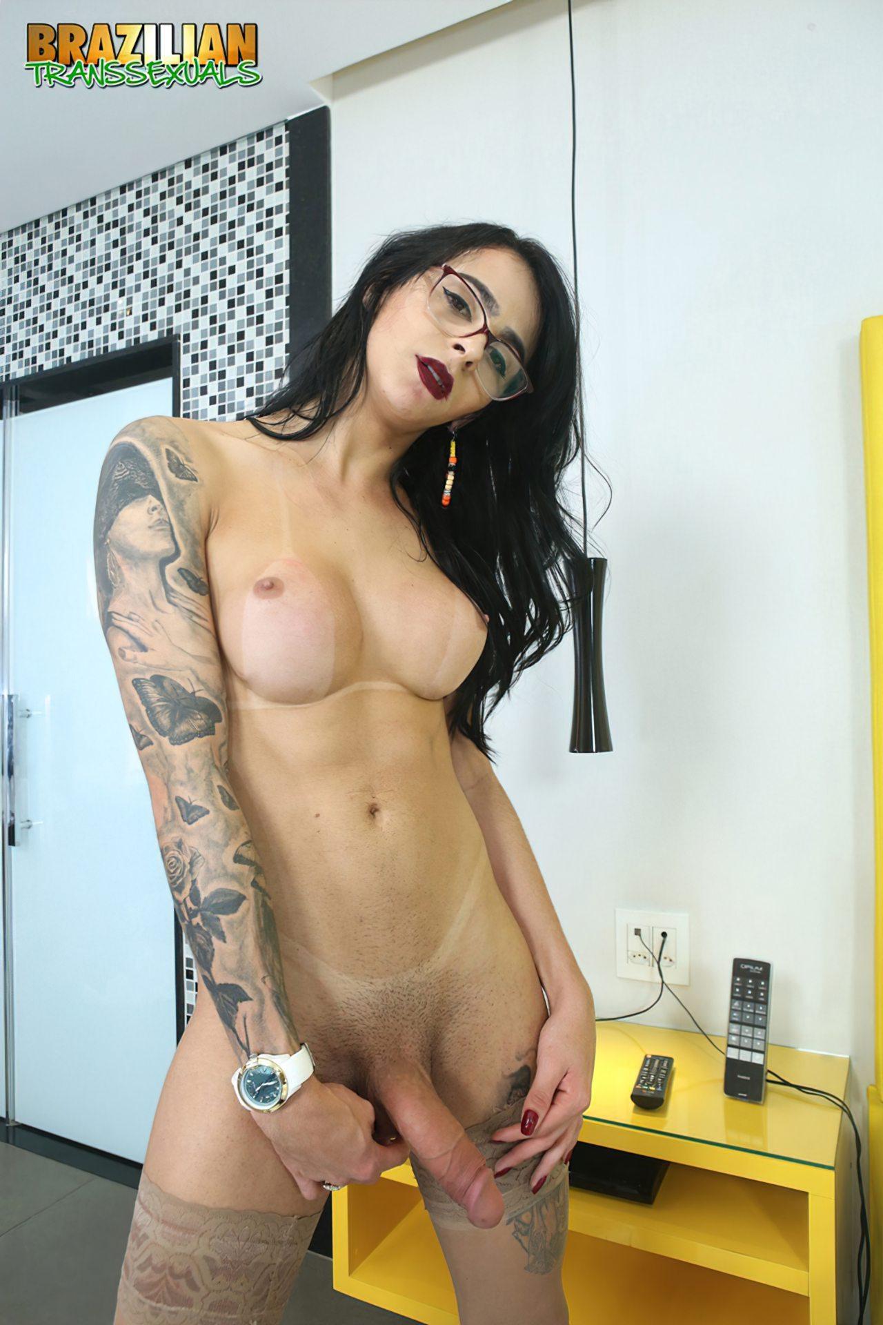 Travestis Imgs (44)