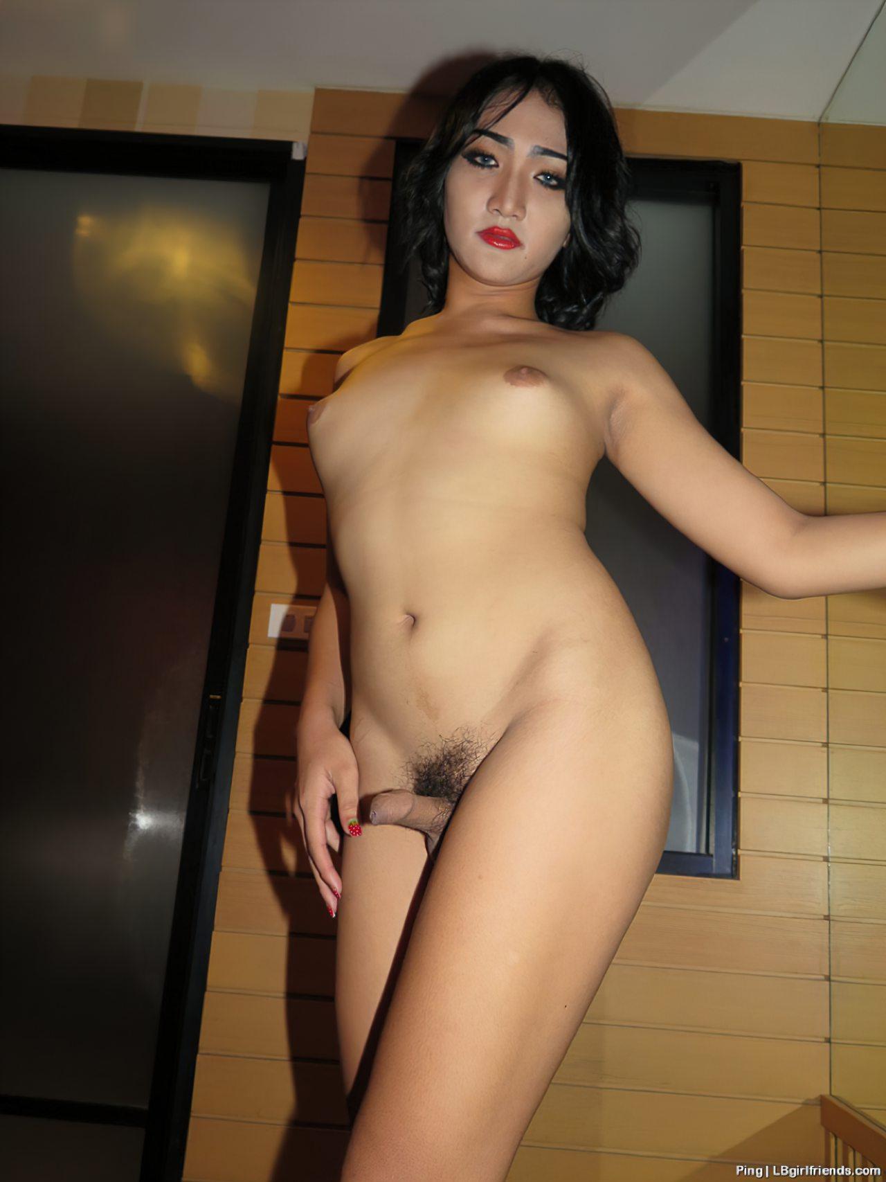 Novinha Noite de Sexo (8)
