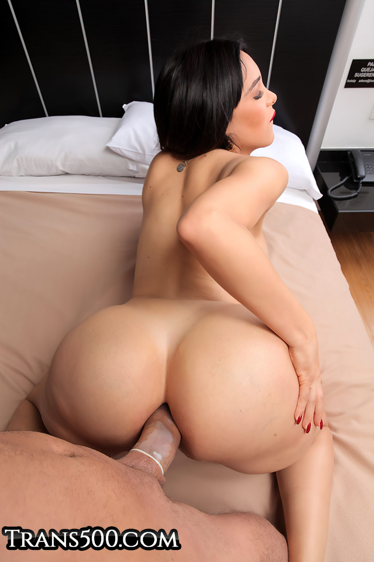 Bella De La Fuente (10)