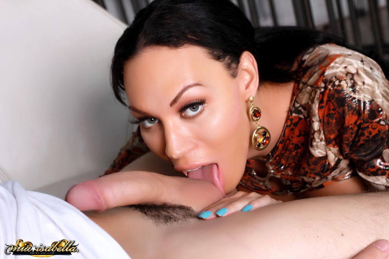 Mia Isabella (23)